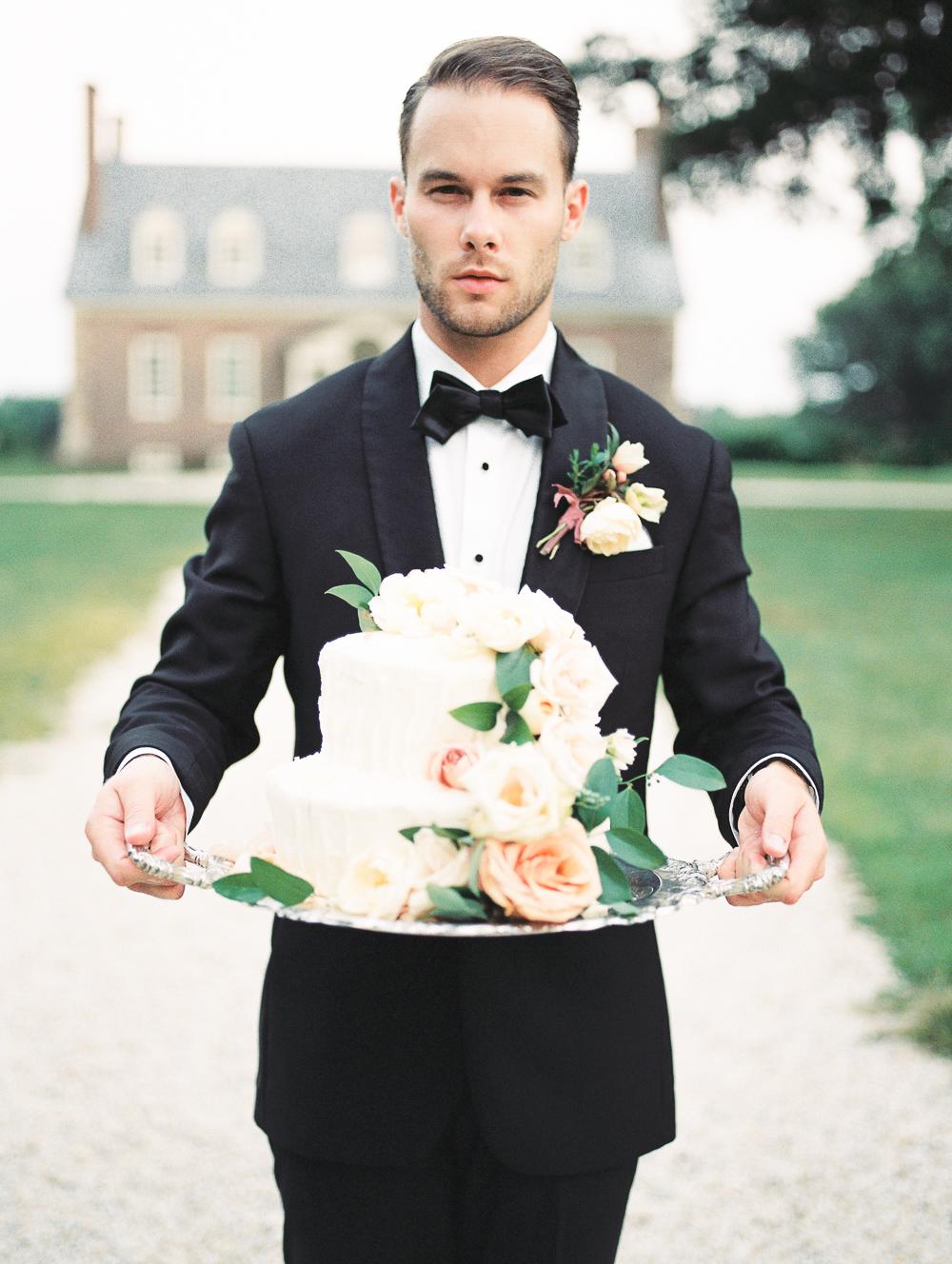 English-Estate-Garden-Wedding-Inspiration-48.jpg