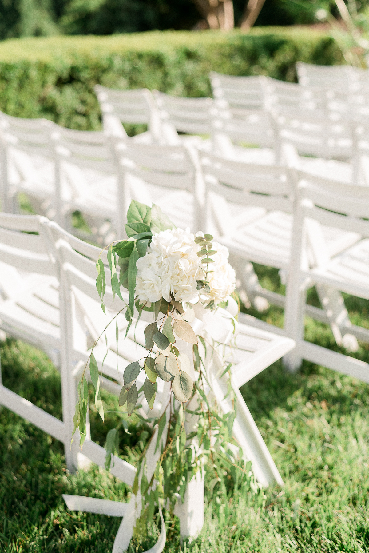 MD-Wedding-Oxon-Hill-Manor-Summer-Outdoor-Wedding-34.jpg