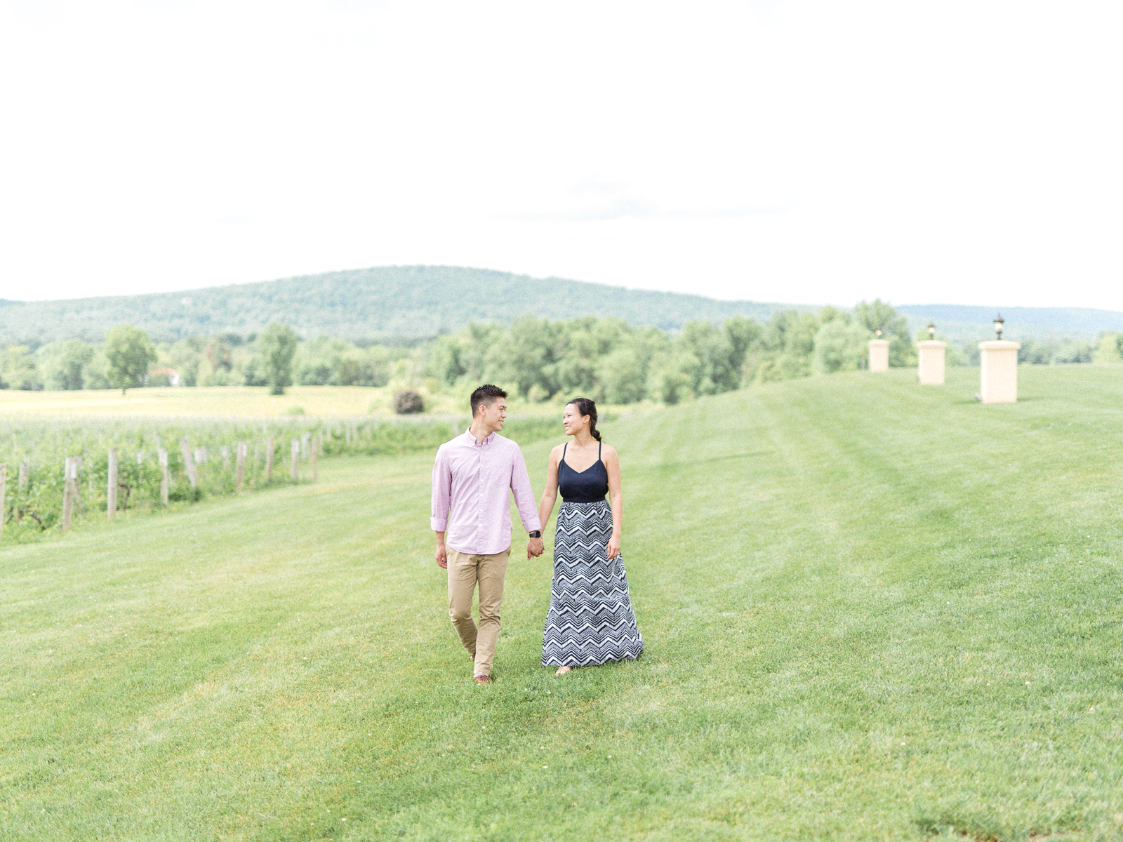 VA-Breaux-Vineyard-Summer-Engagement-16.jpg
