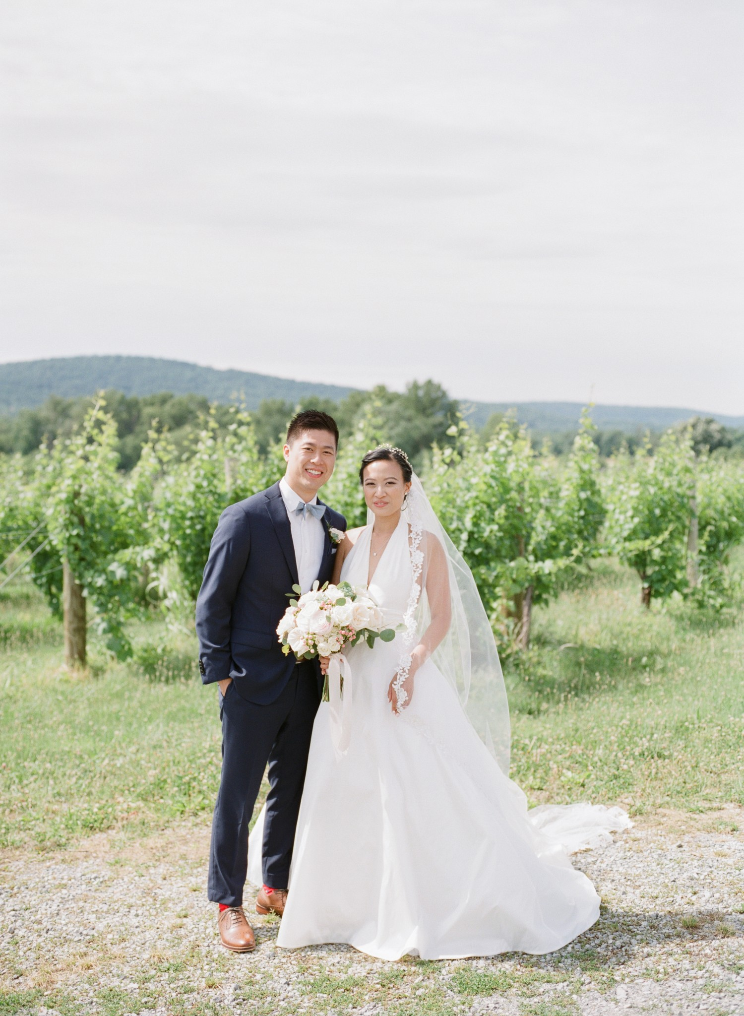 VA-Breaux-Vineyards-Summer-Wedding-Dusty-Blue-21.jpg