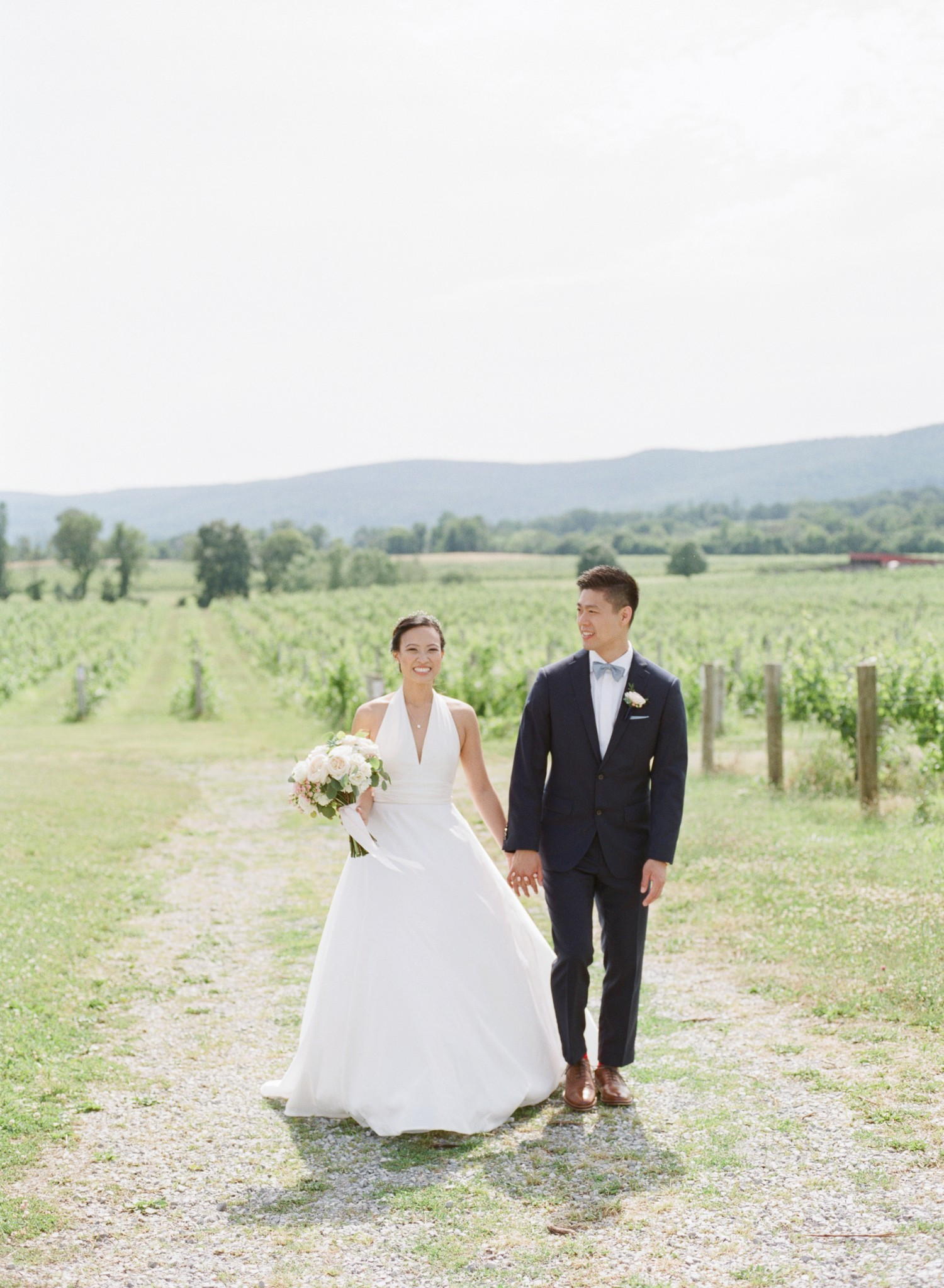 VA-Breaux-Vineyards-Summer-Wedding-Dusty-Blue-24.jpg