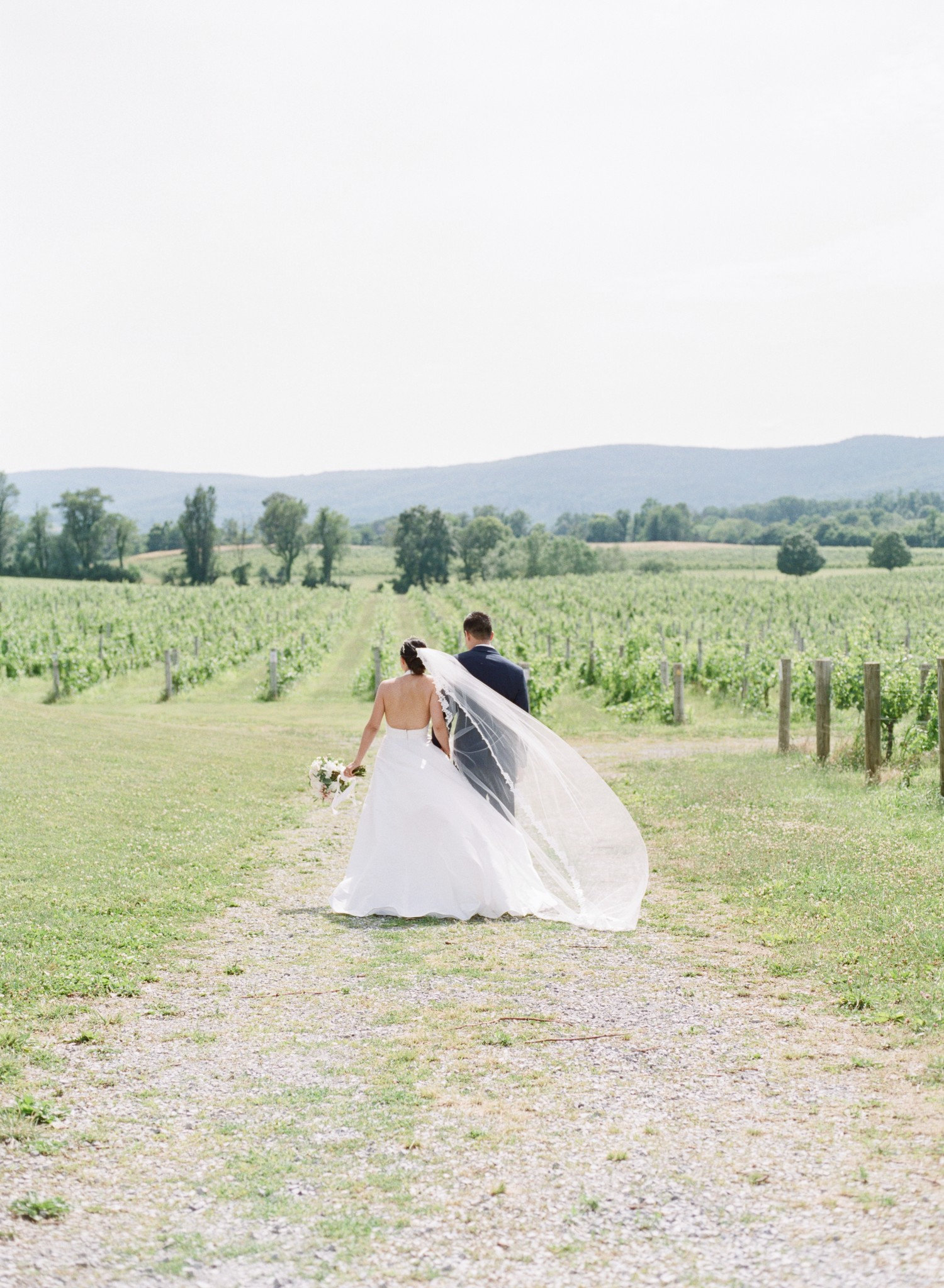 VA-Breaux-Vineyards-Summer-Wedding-Dusty-Blue-22.jpg