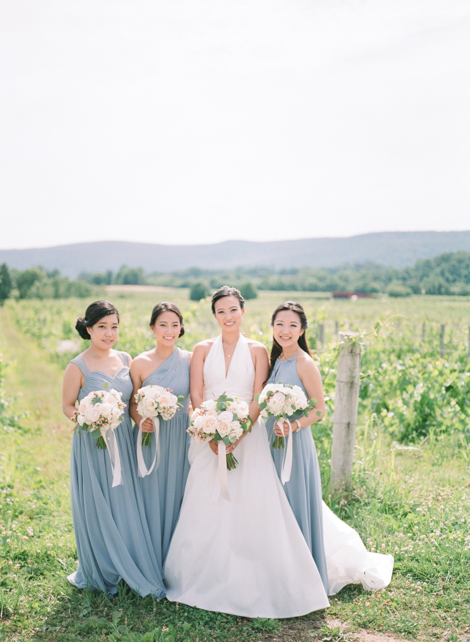 VA-Breaux-Vineyards-Summer-Wedding-Dusty-Blue-28.jpg