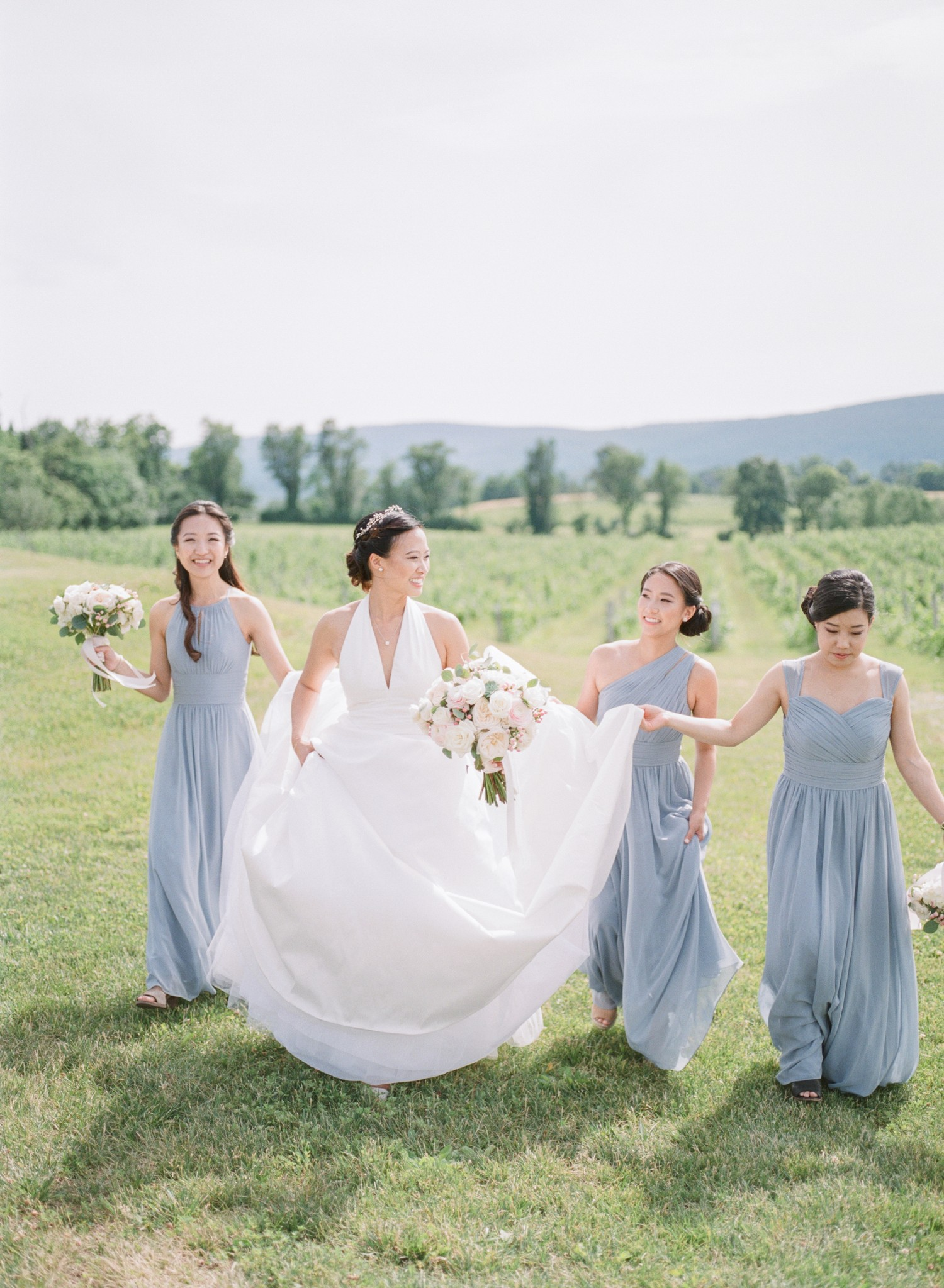 VA-Breaux-Vineyards-Summer-Wedding-Dusty-Blue-32.jpg
