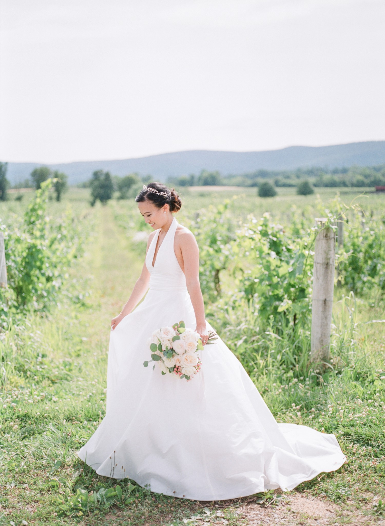 VA-Breaux-Vineyards-Summer-Wedding-Dusty-Blue-31.jpg