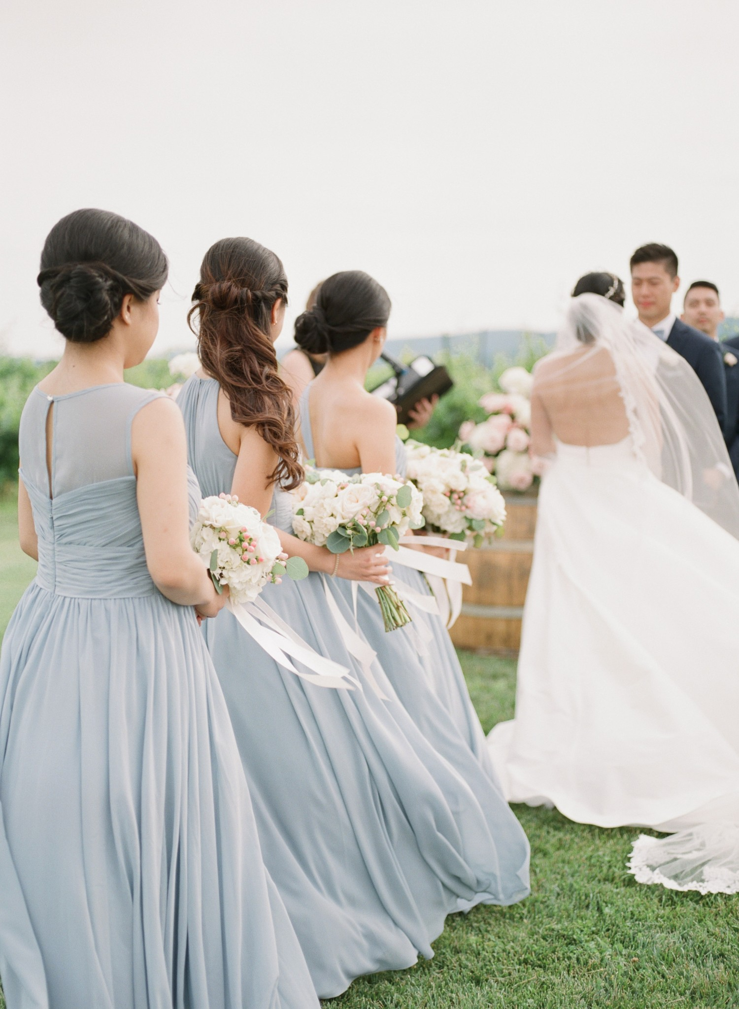 VA-Breaux-Vineyards-Summer-Wedding-Dusty-Blue-52.jpg