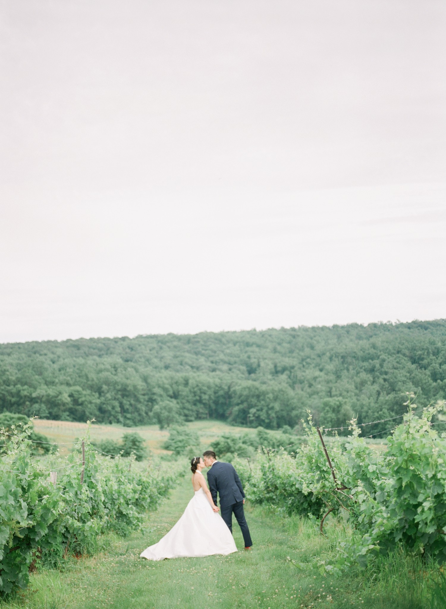 VA-Breaux-Vineyards-Summer-Wedding-Dusty-Blue-65.jpg