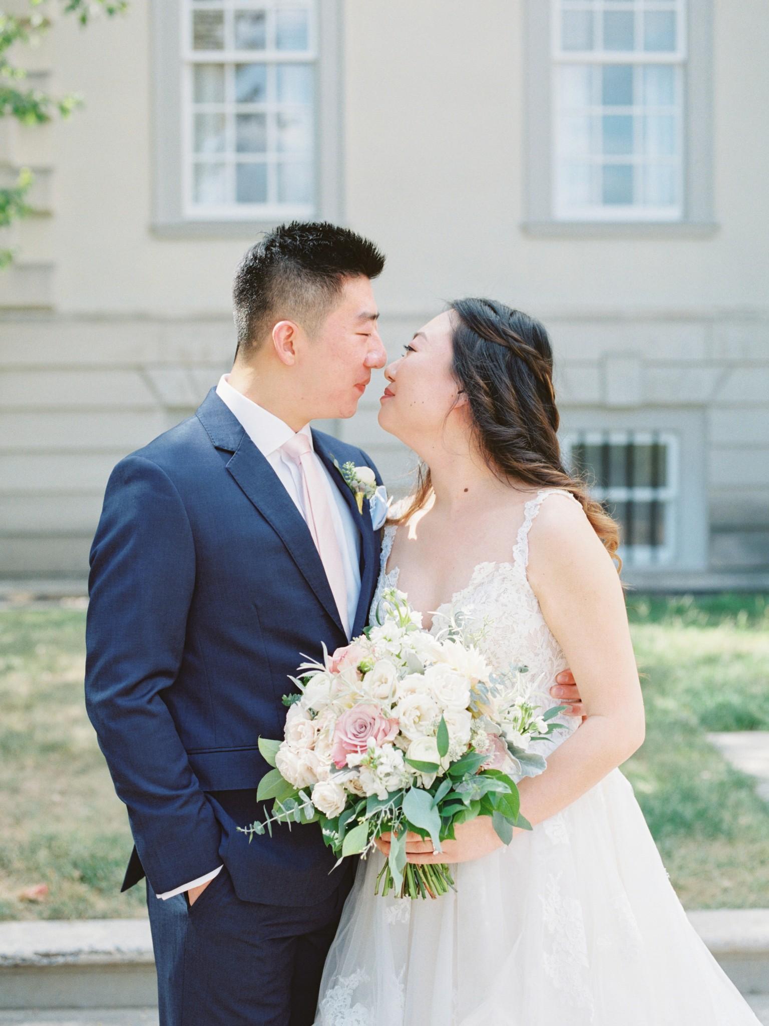 VA-Great-Marsh-Estate-Summer-Wedding-Blush-36.jpg