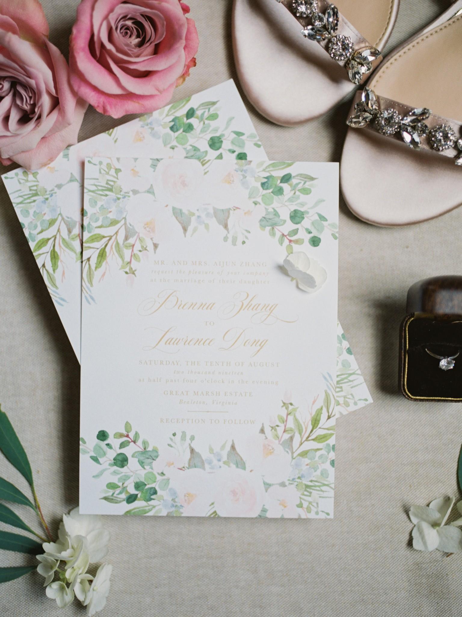 VA-Great-Marsh-Estate-Summer-Wedding-Blush-2.jpg