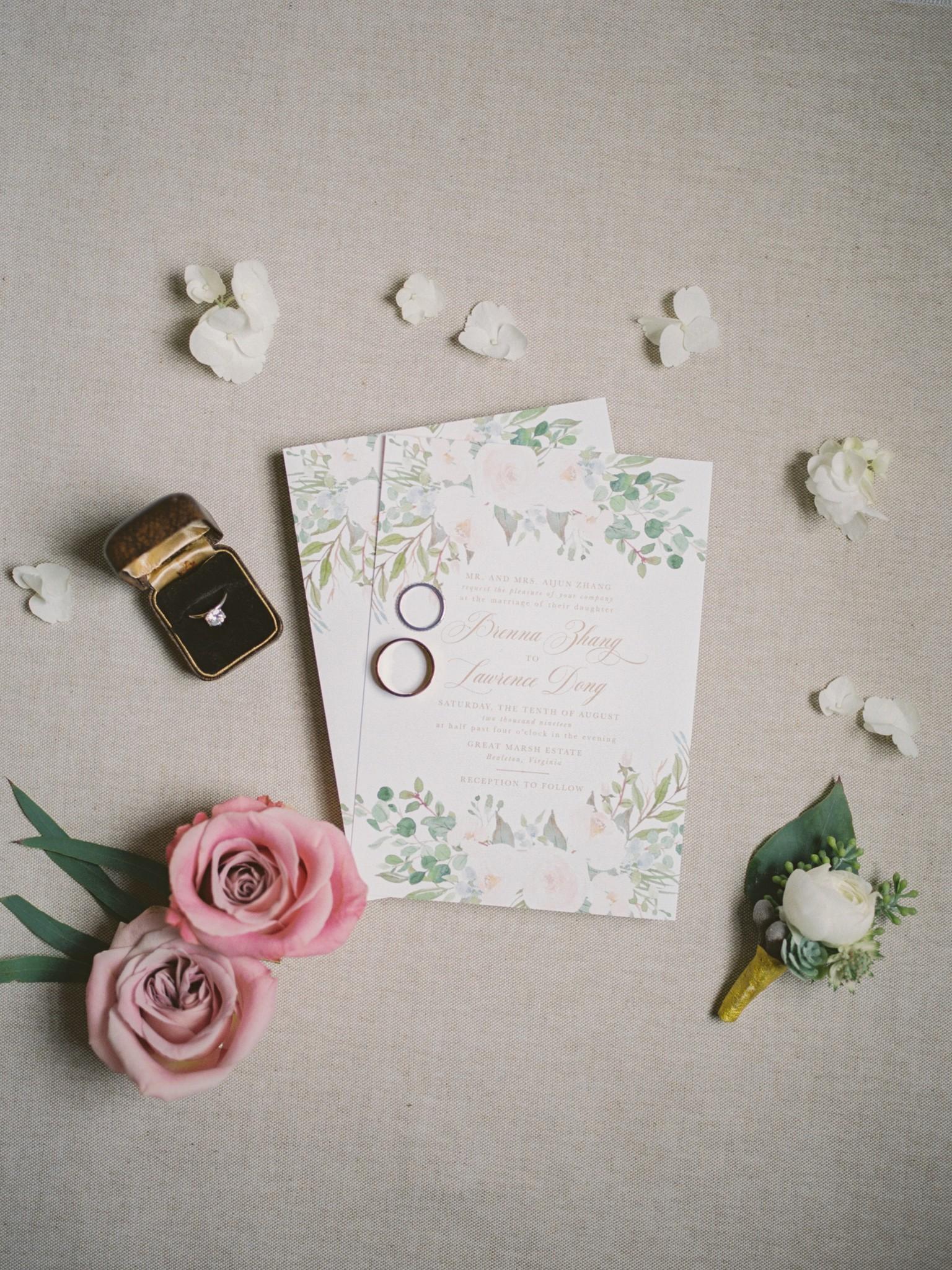 VA-Great-Marsh-Estate-Summer-Wedding-Blush-6.jpg