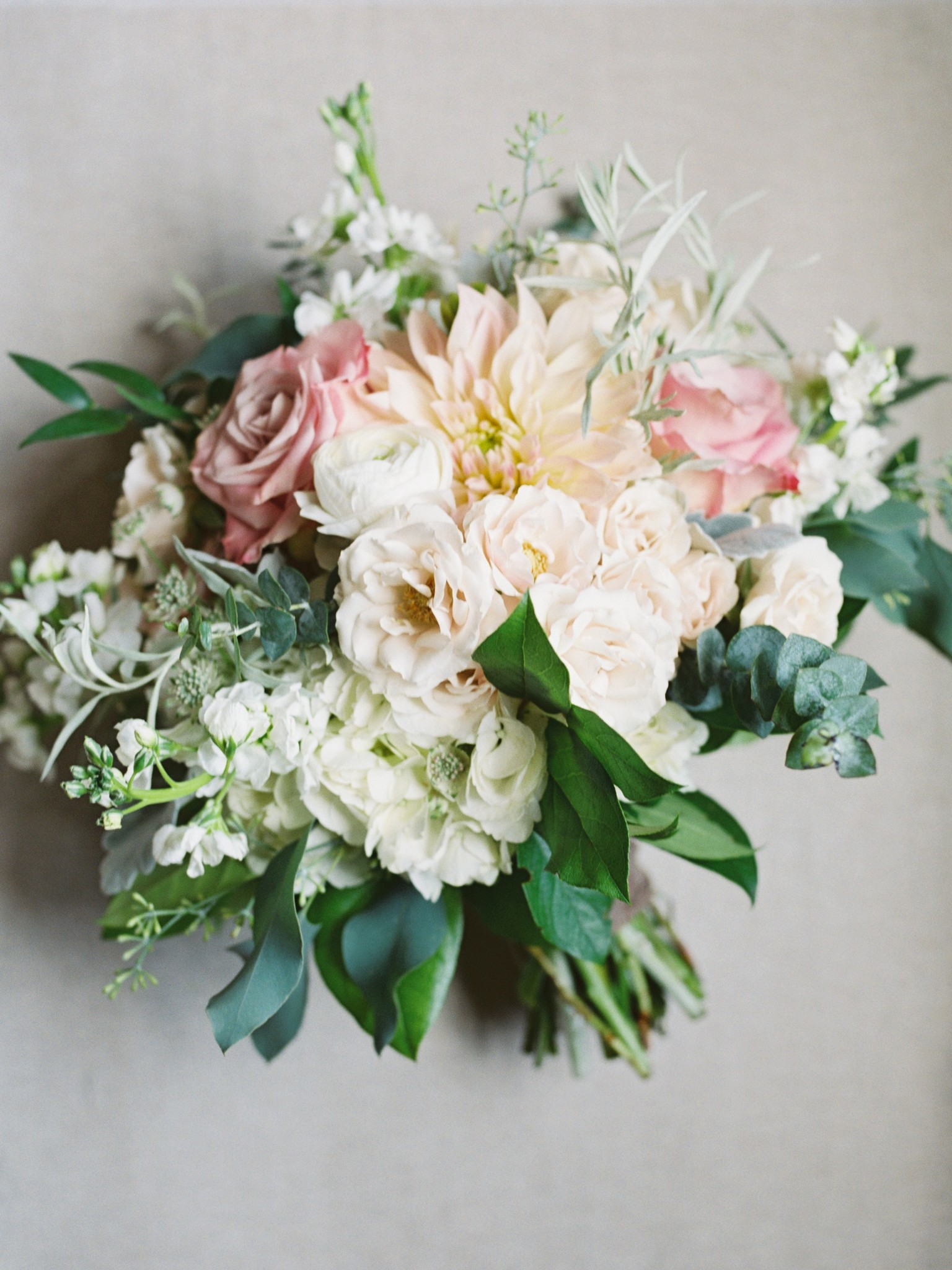 VA-Great-Marsh-Estate-Summer-Wedding-Blush-1.jpg