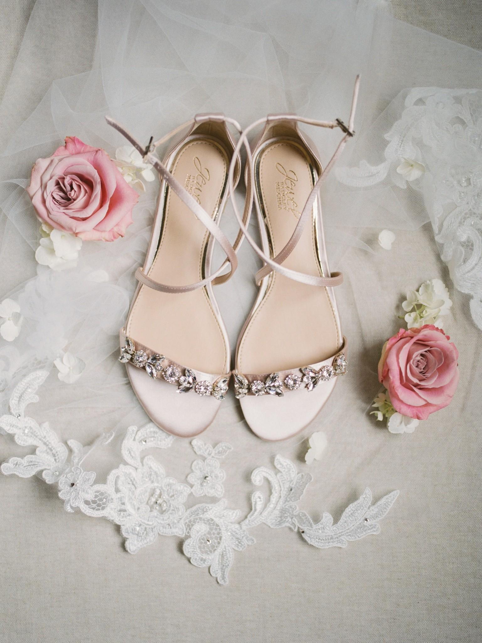 VA-Great-Marsh-Estate-Summer-Wedding-Blush-5.jpg