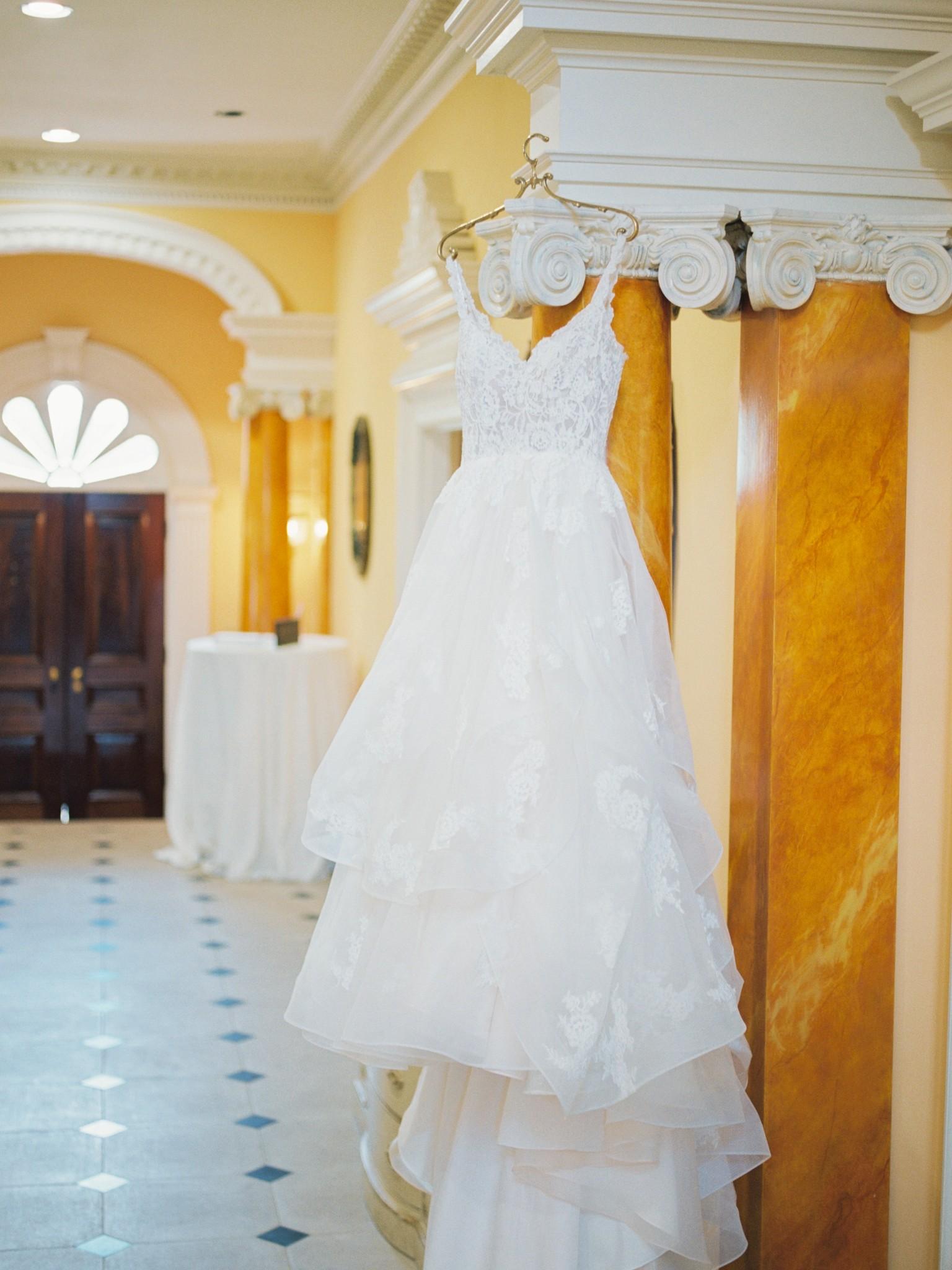 VA-Great-Marsh-Estate-Summer-Wedding-Blush-7.jpg