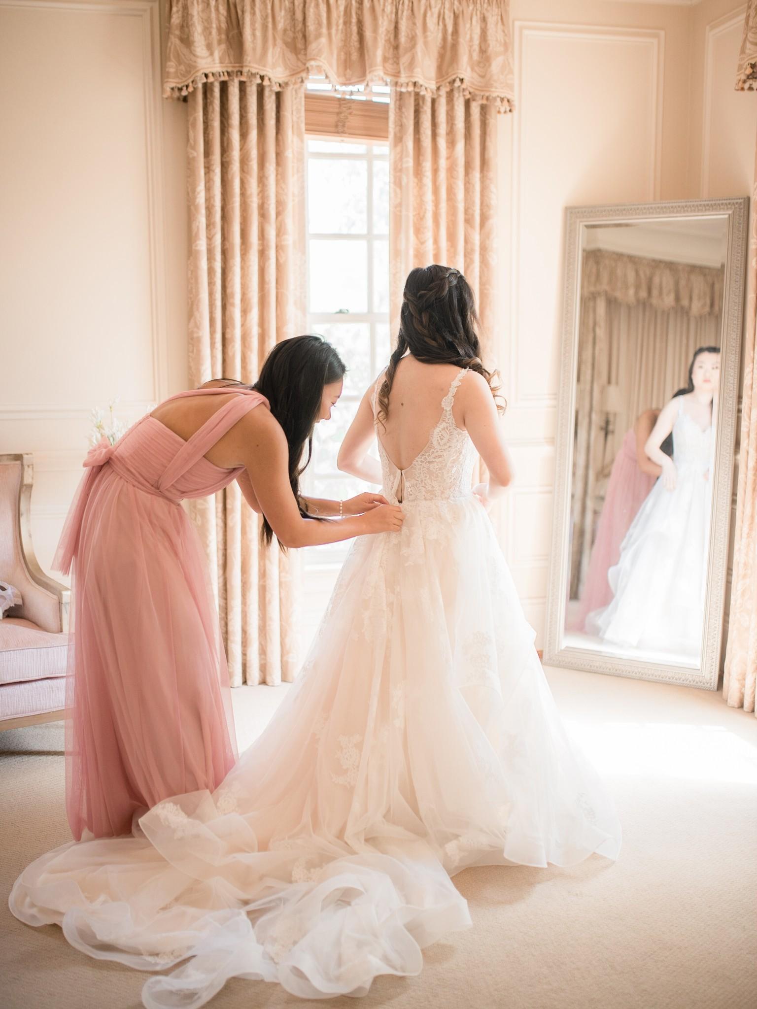 VA-Great-Marsh-Estate-Summer-Wedding-Blush-15.jpg