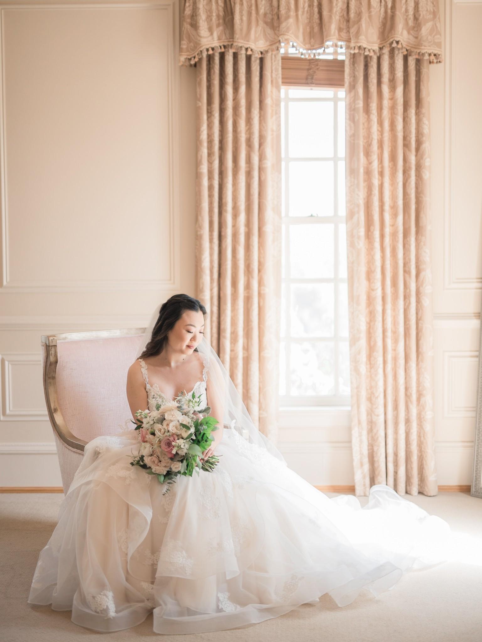 VA-Great-Marsh-Estate-Summer-Wedding-Blush-17.jpg