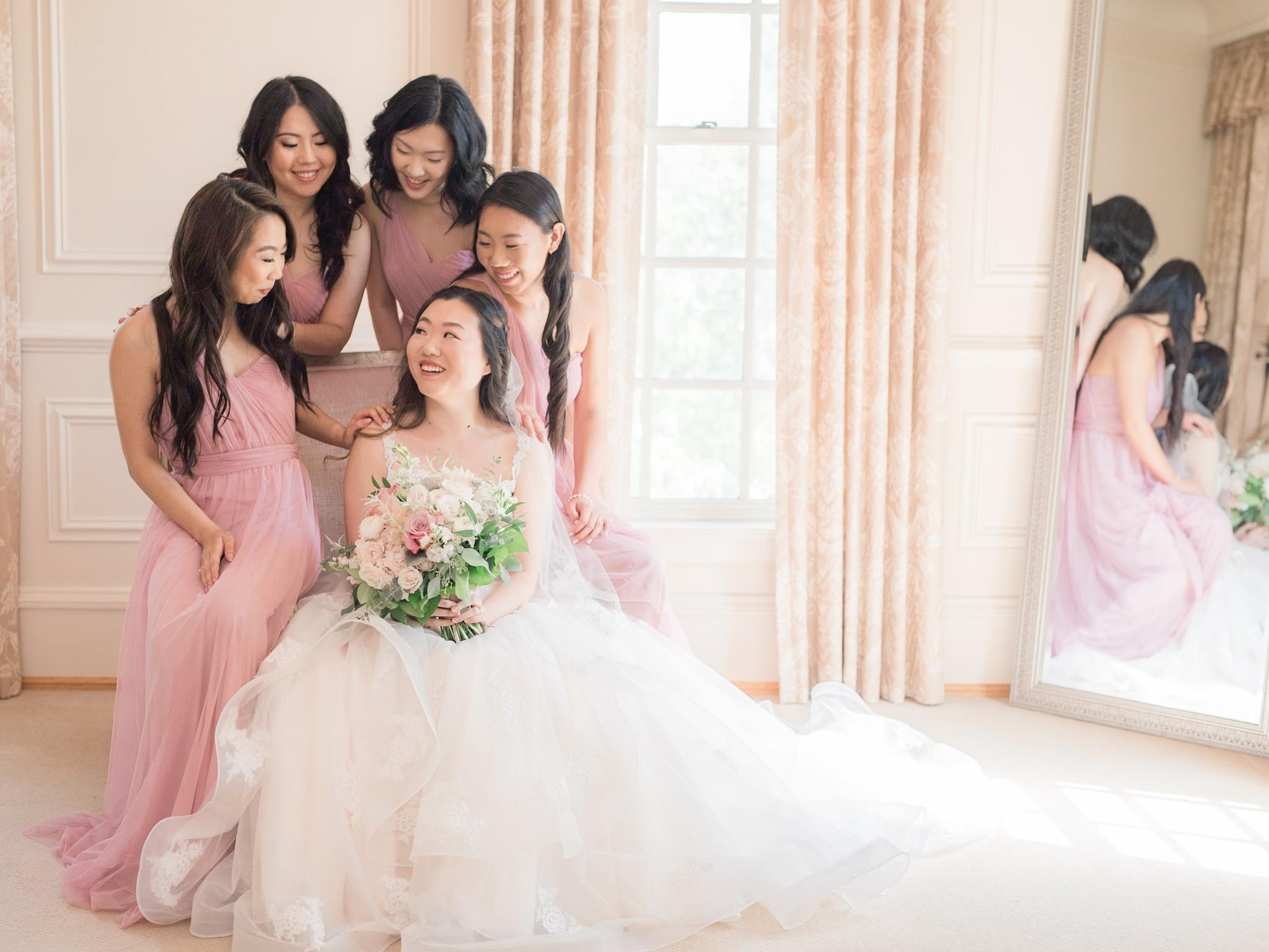 VA-Great-Marsh-Estate-Summer-Wedding-Blush-18.jpg