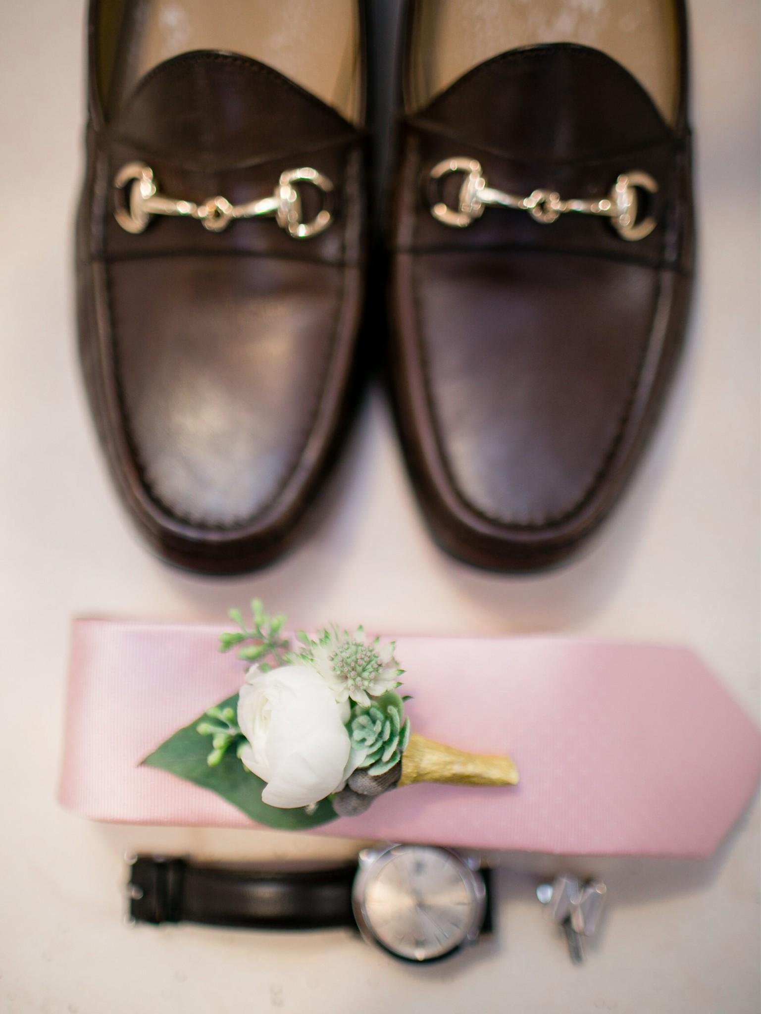 VA-Great-Marsh-Estate-Summer-Wedding-Blush-19.jpg