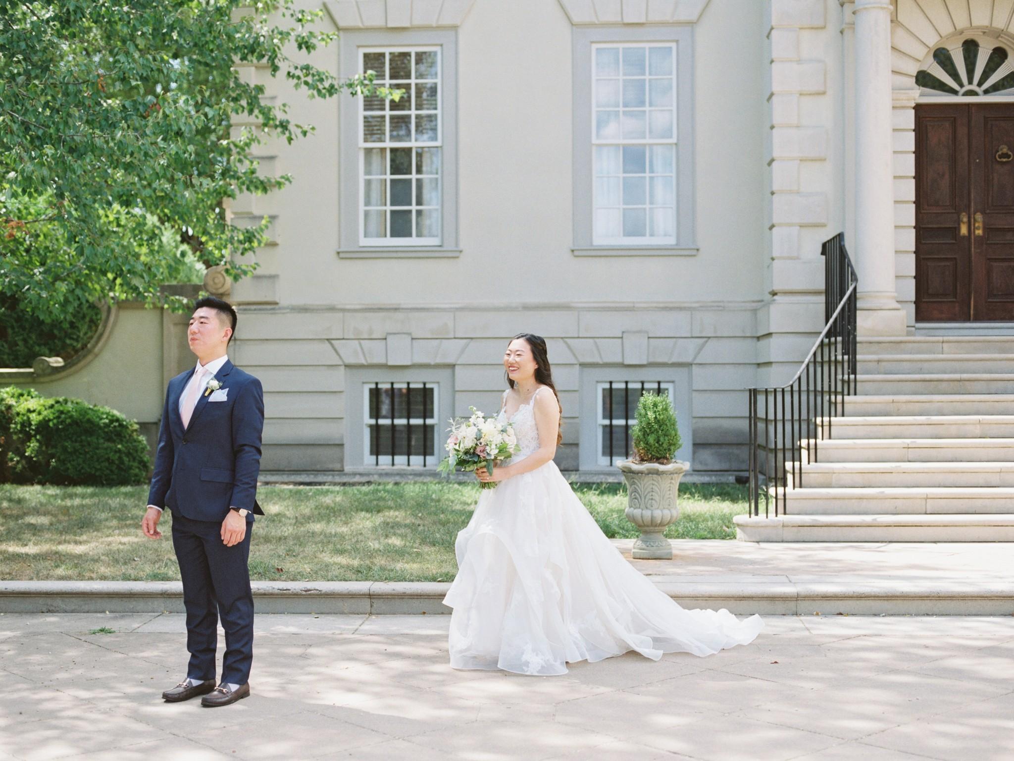 VA-Great-Marsh-Estate-Summer-Wedding-Blush-29.jpg