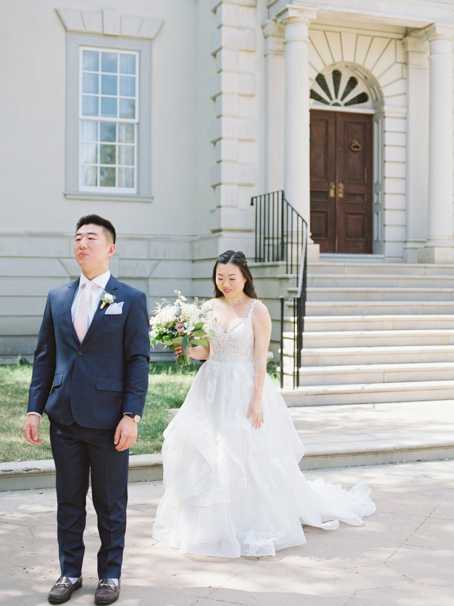 VA-Great-Marsh-Estate-Summer-Wedding-Blush-30.jpg