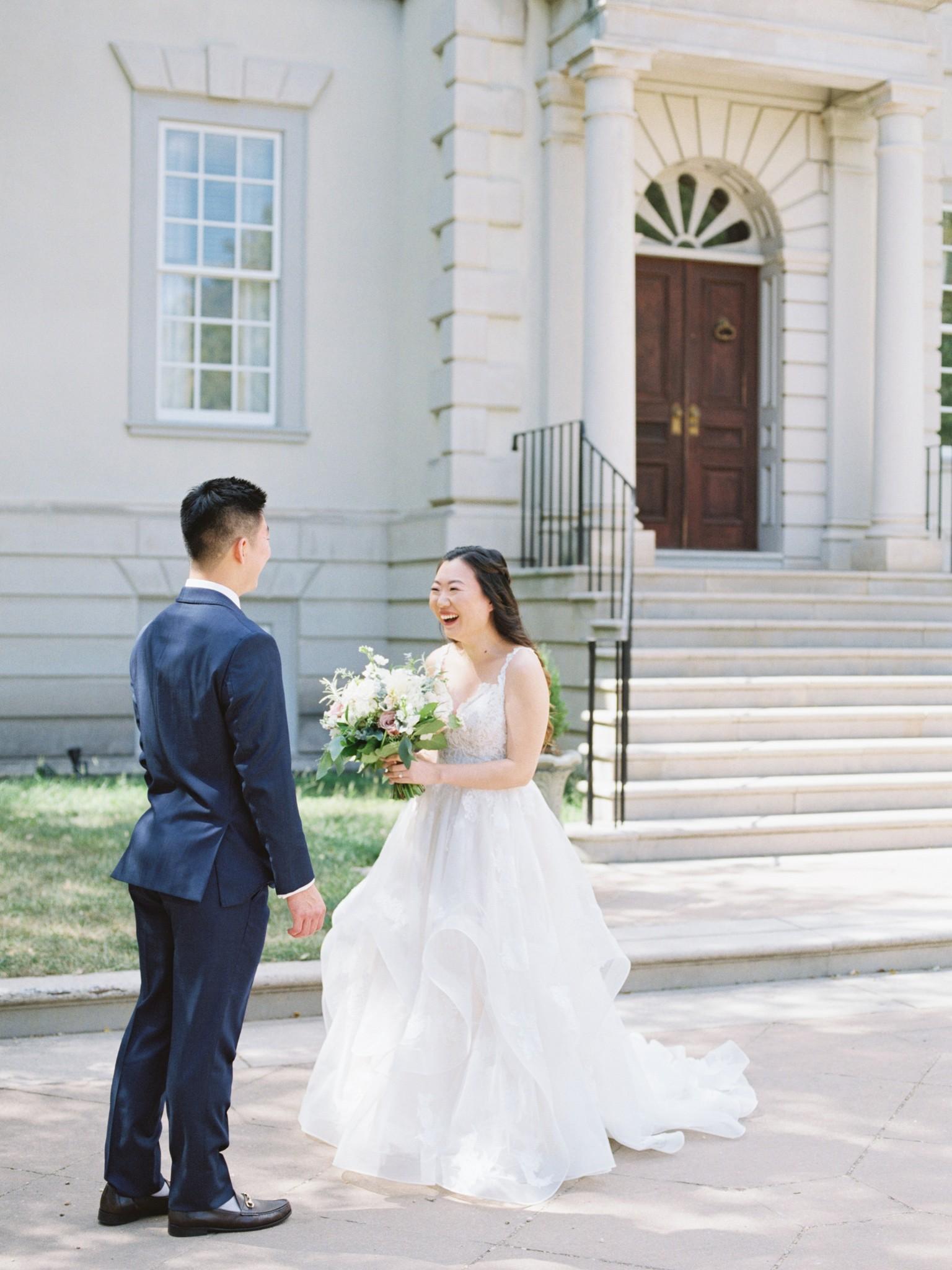 VA-Great-Marsh-Estate-Summer-Wedding-Blush-31.jpg