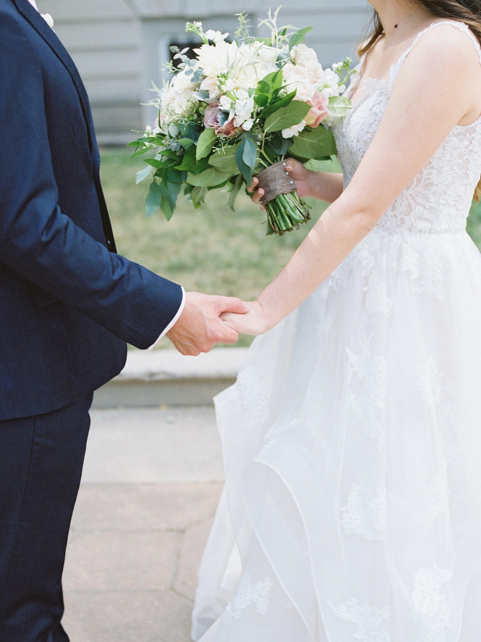 VA-Great-Marsh-Estate-Summer-Wedding-Blush-32.jpg