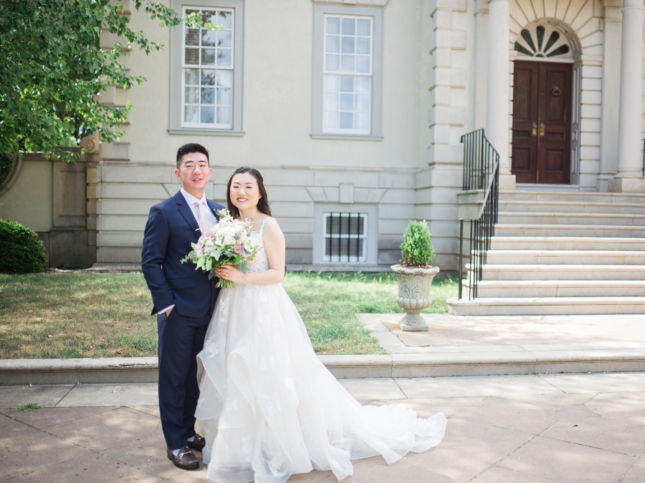VA-Great-Marsh-Estate-Summer-Wedding-Blush-33.jpg