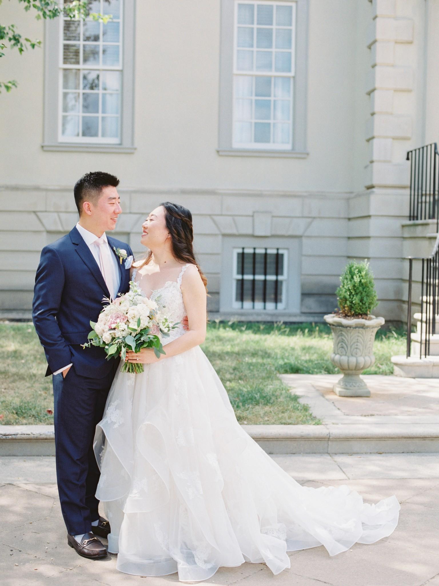 VA-Great-Marsh-Estate-Summer-Wedding-Blush-35.jpg