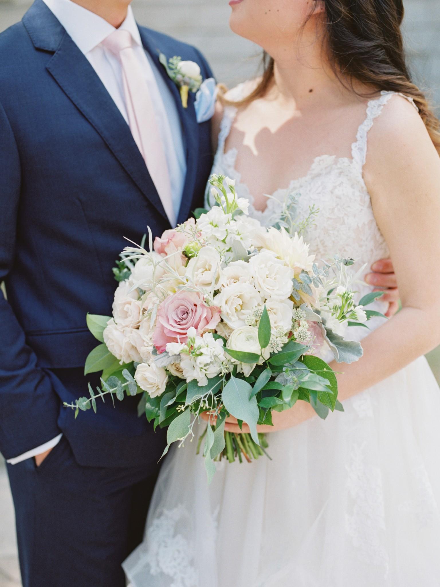 VA-Great-Marsh-Estate-Summer-Wedding-Blush-37.jpg