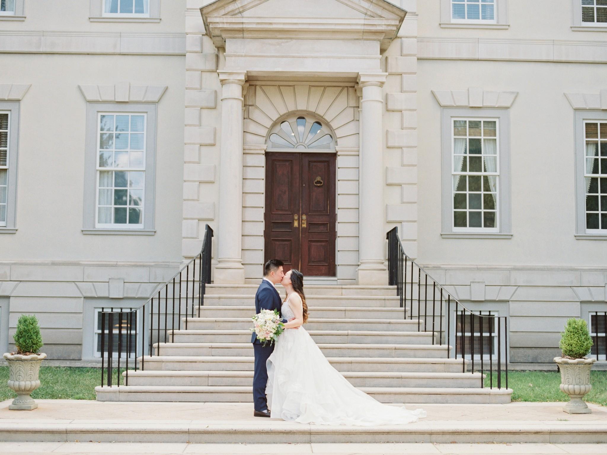 VA-Great-Marsh-Estate-Summer-Wedding-Blush-38.jpg