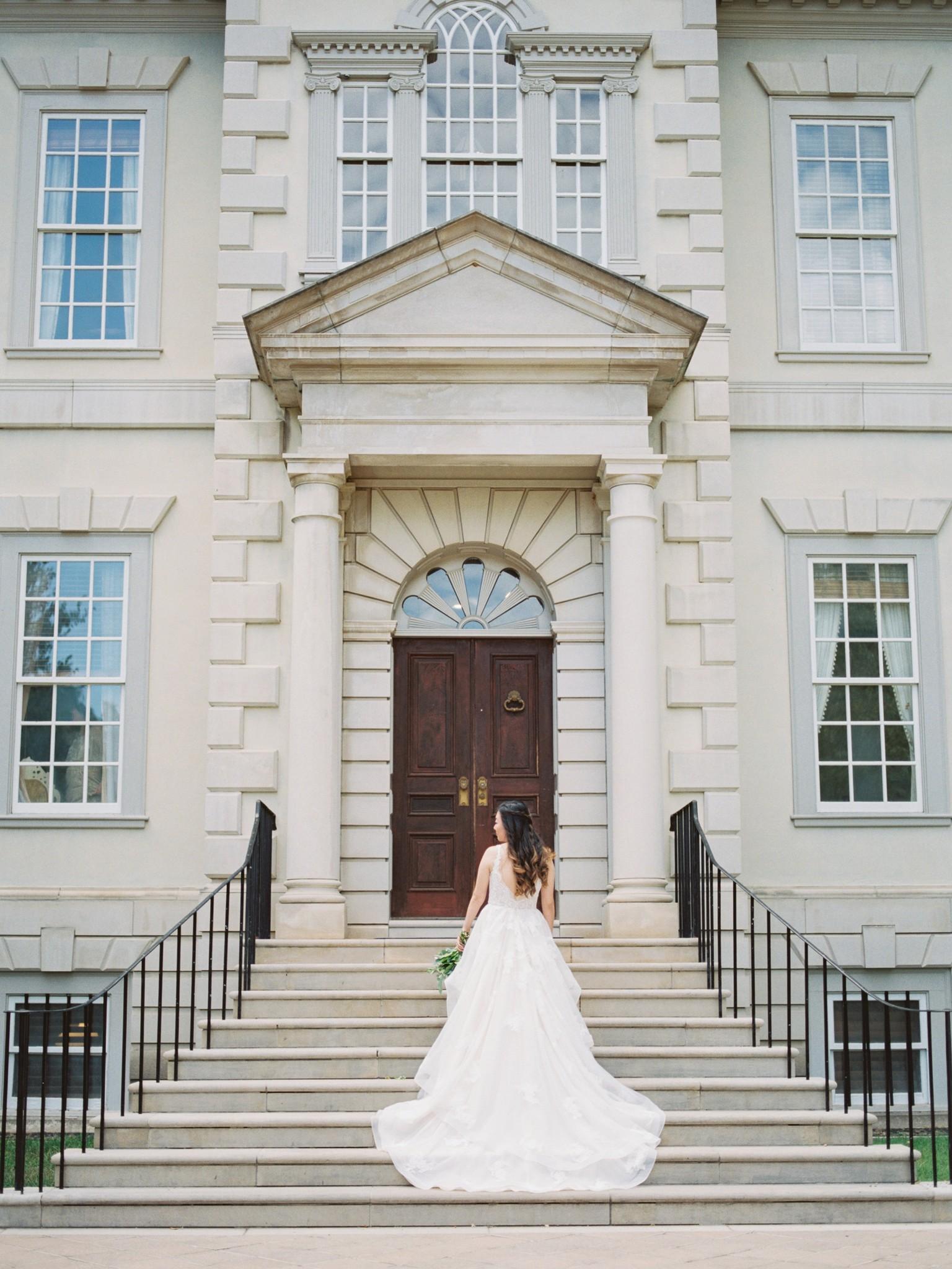 VA-Great-Marsh-Estate-Summer-Wedding-Blush-39.jpg