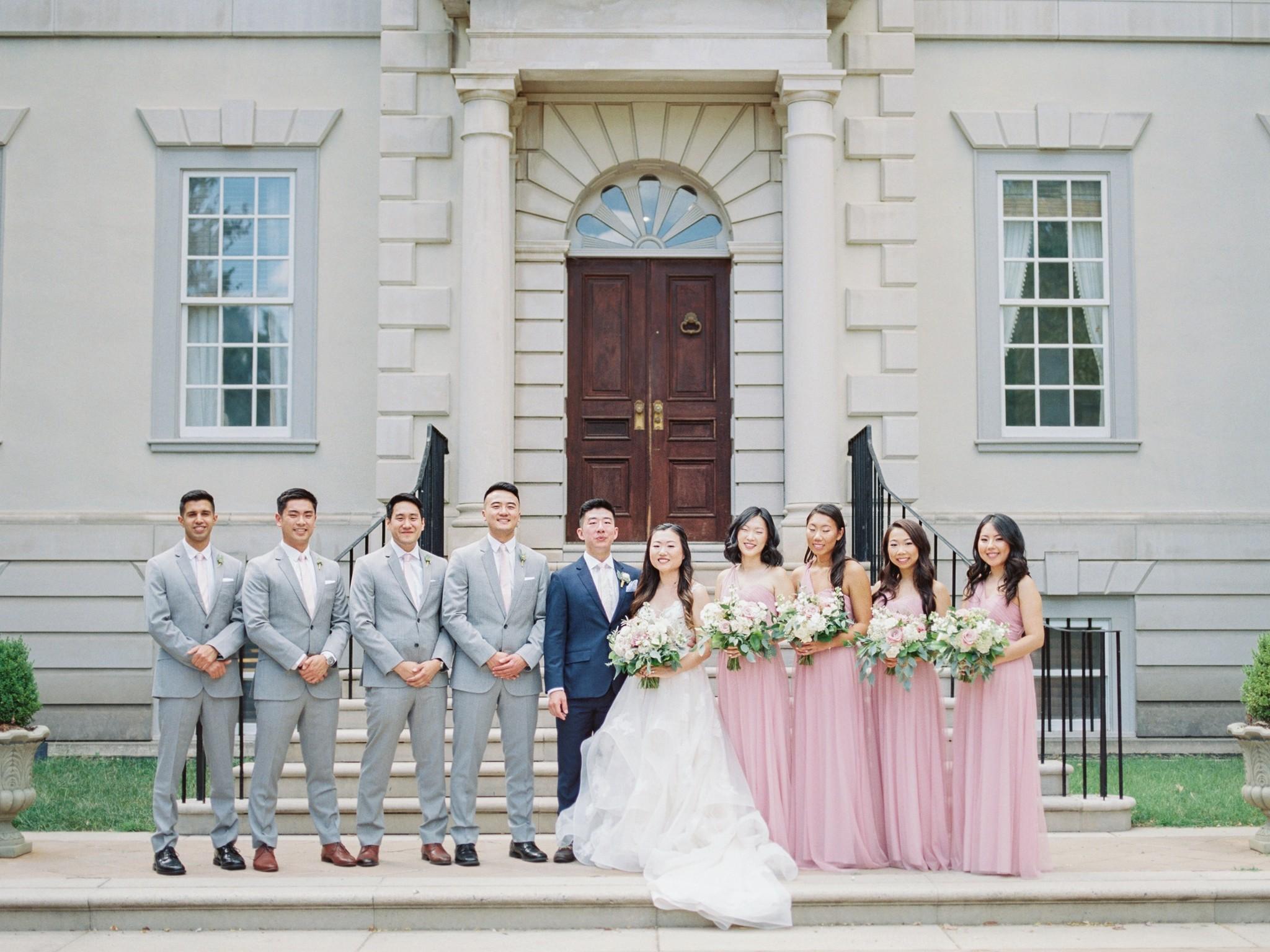 VA-Great-Marsh-Estate-Summer-Wedding-Blush-42.jpg