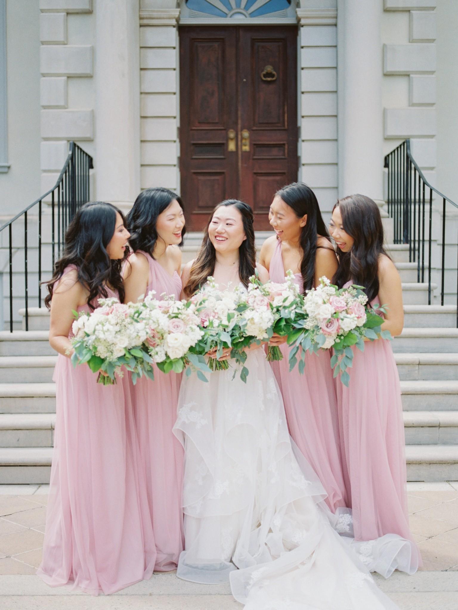 VA-Great-Marsh-Estate-Summer-Wedding-Blush-44.jpg