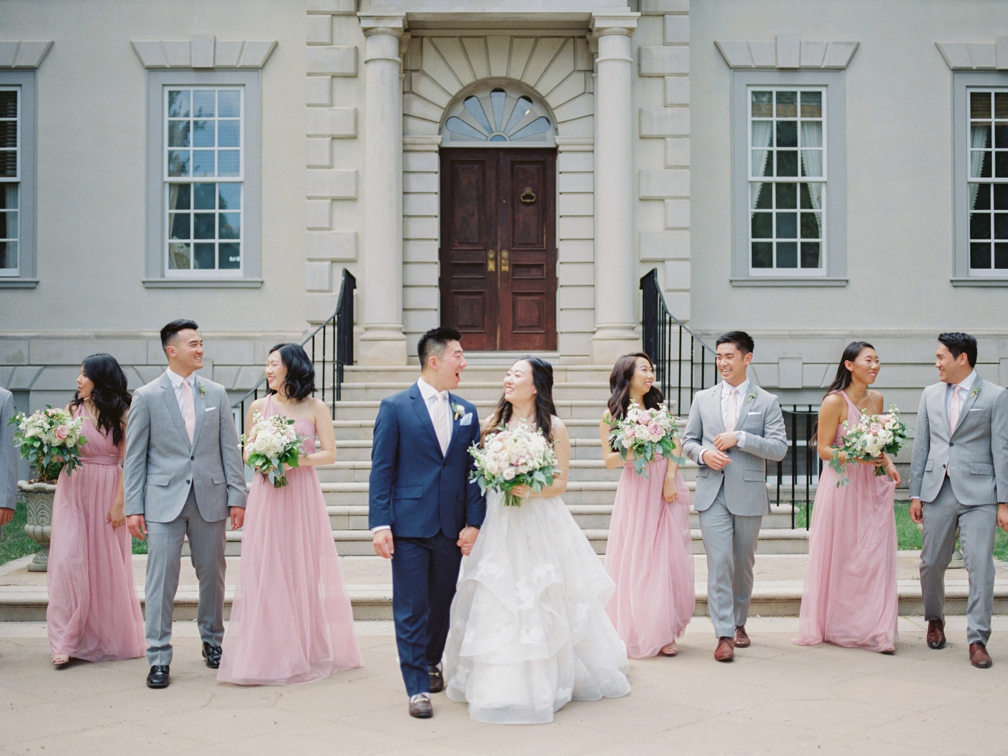VA-Great-Marsh-Estate-Summer-Wedding-Blush-49.jpg