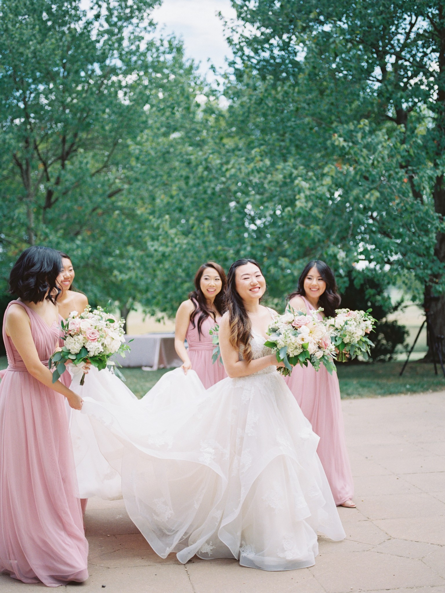 VA-Great-Marsh-Estate-Summer-Wedding-Blush-45.jpg