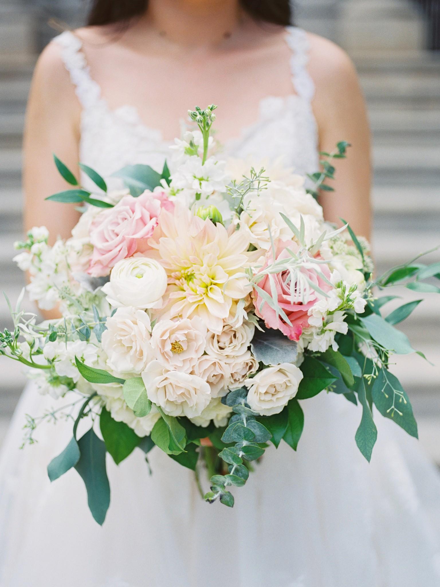 VA-Great-Marsh-Estate-Summer-Wedding-Blush-41.jpg