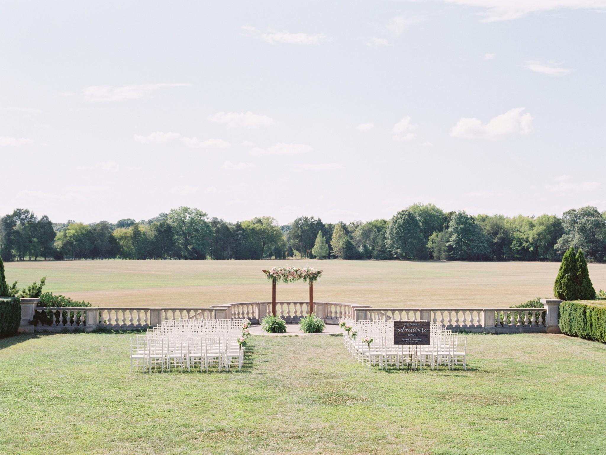 VA-Great-Marsh-Estate-Summer-Wedding-Blush-50.jpg