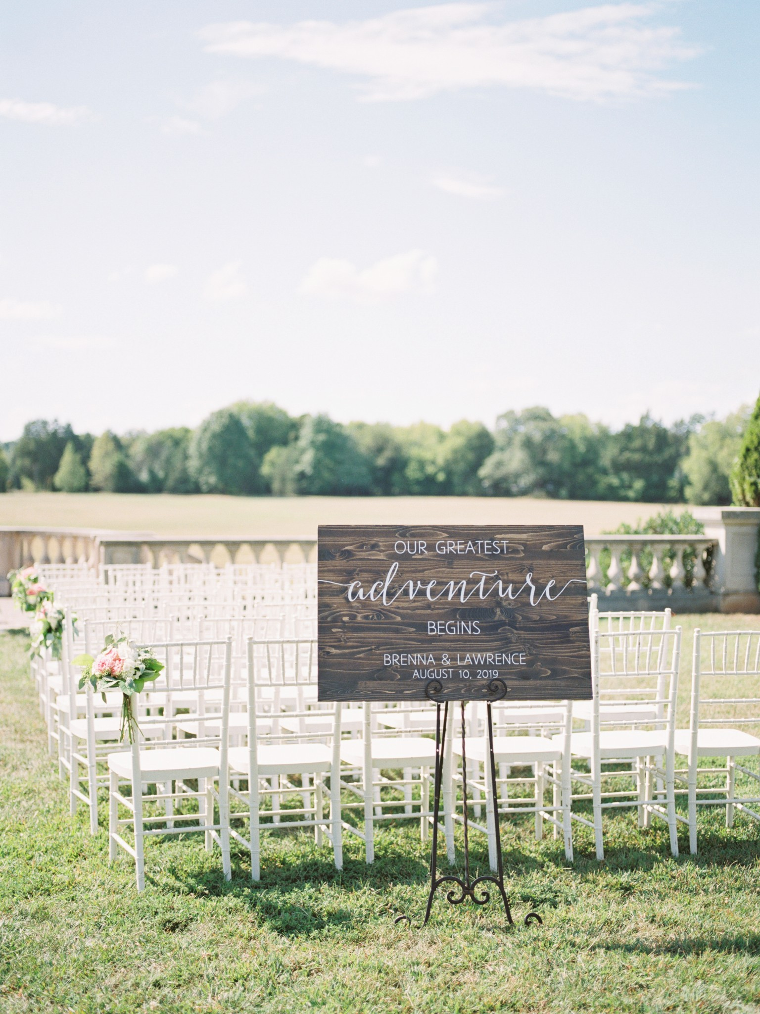 VA-Great-Marsh-Estate-Summer-Wedding-Blush-51.jpg