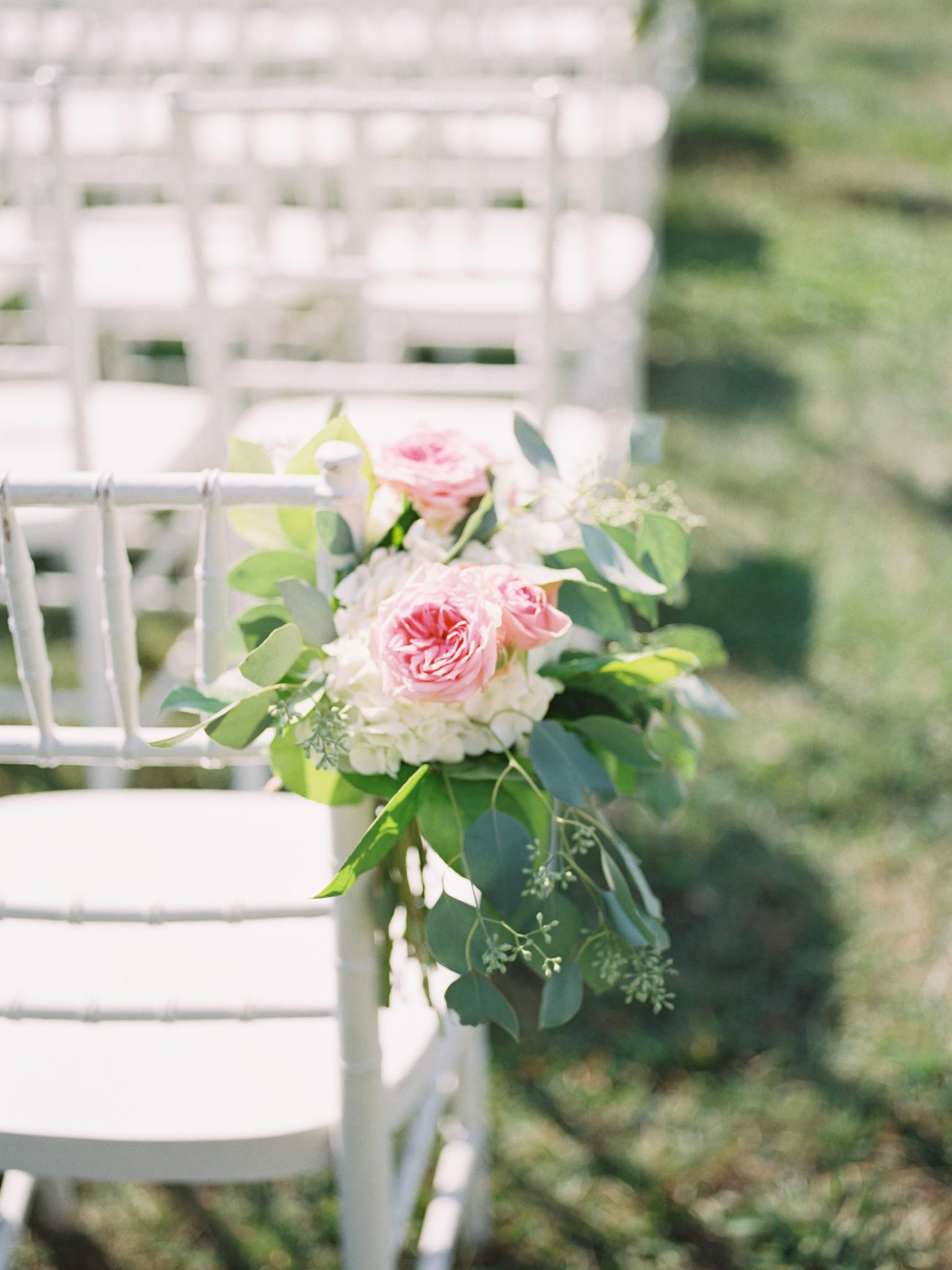 VA-Great-Marsh-Estate-Summer-Wedding-Blush-52.jpg