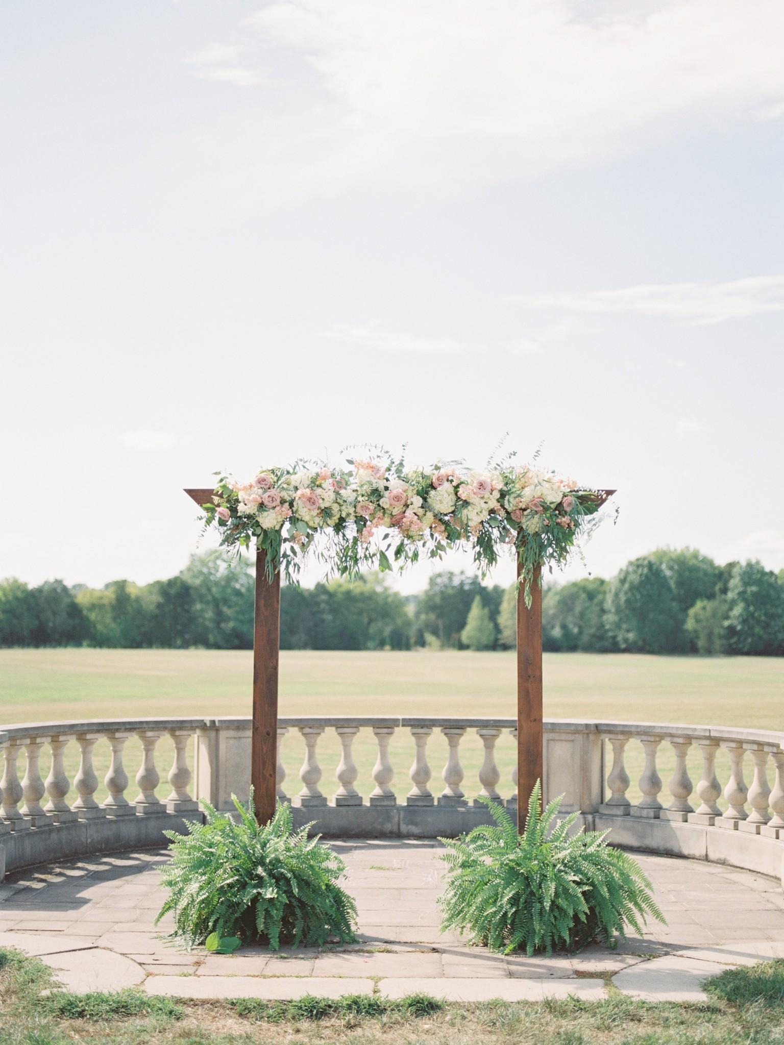 VA-Great-Marsh-Estate-Summer-Wedding-Blush-53.jpg