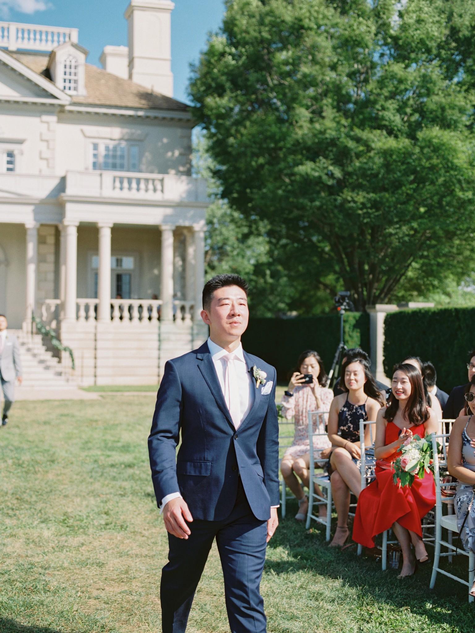 VA-Great-Marsh-Estate-Summer-Wedding-Blush-55.jpg