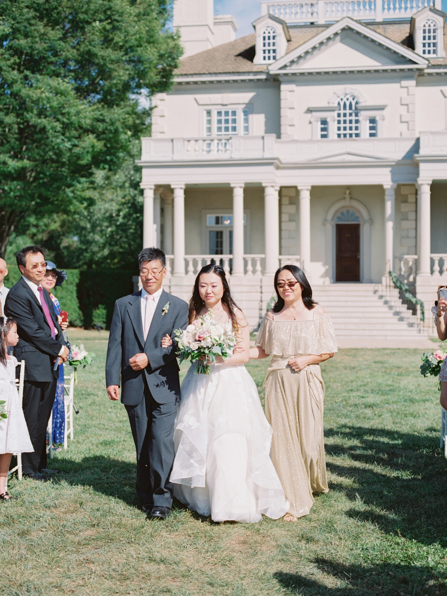 VA-Great-Marsh-Estate-Summer-Wedding-Blush-56.jpg
