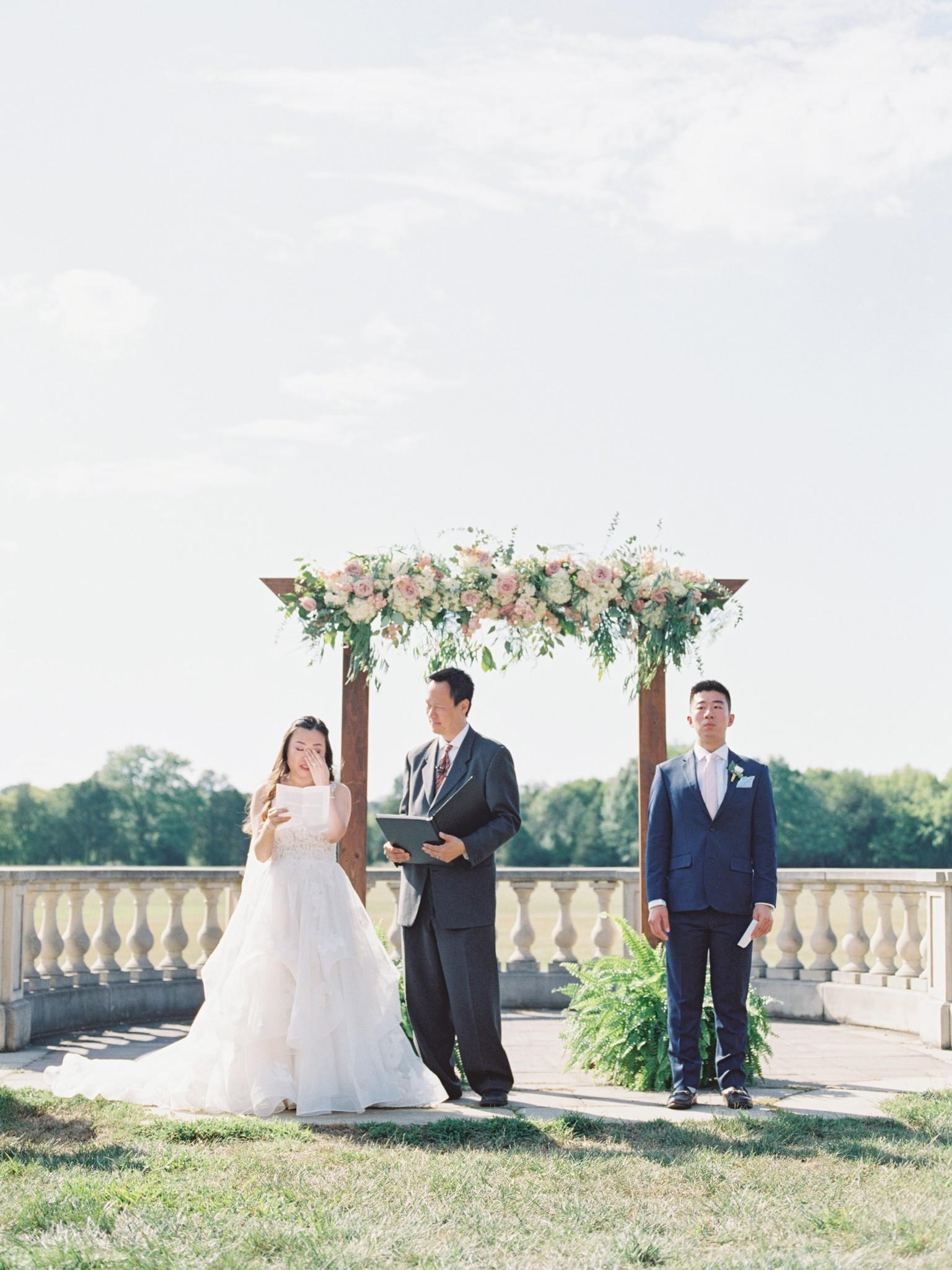 VA-Great-Marsh-Estate-Summer-Wedding-Blush-58.jpg