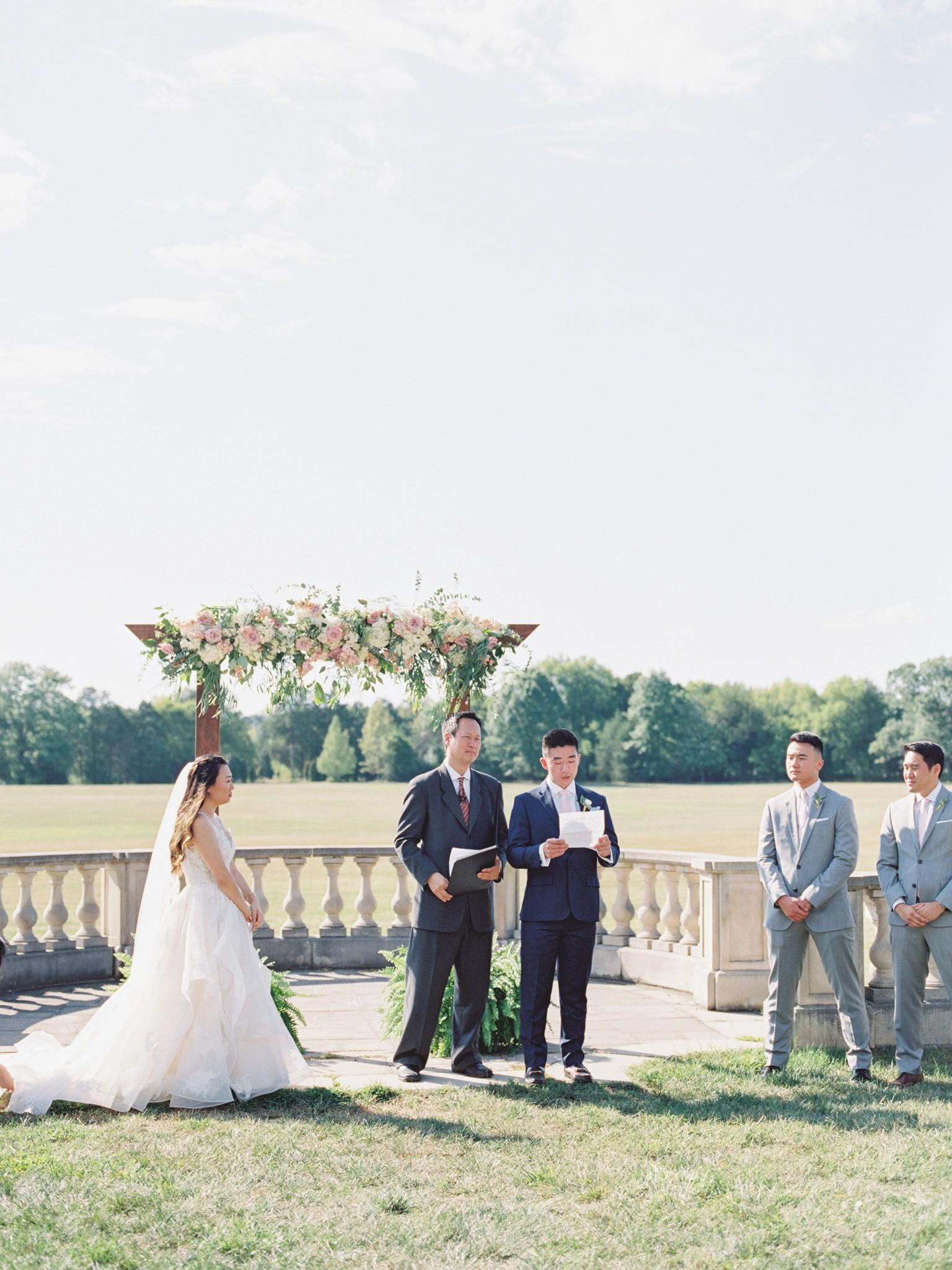 VA-Great-Marsh-Estate-Summer-Wedding-Blush-60.jpg