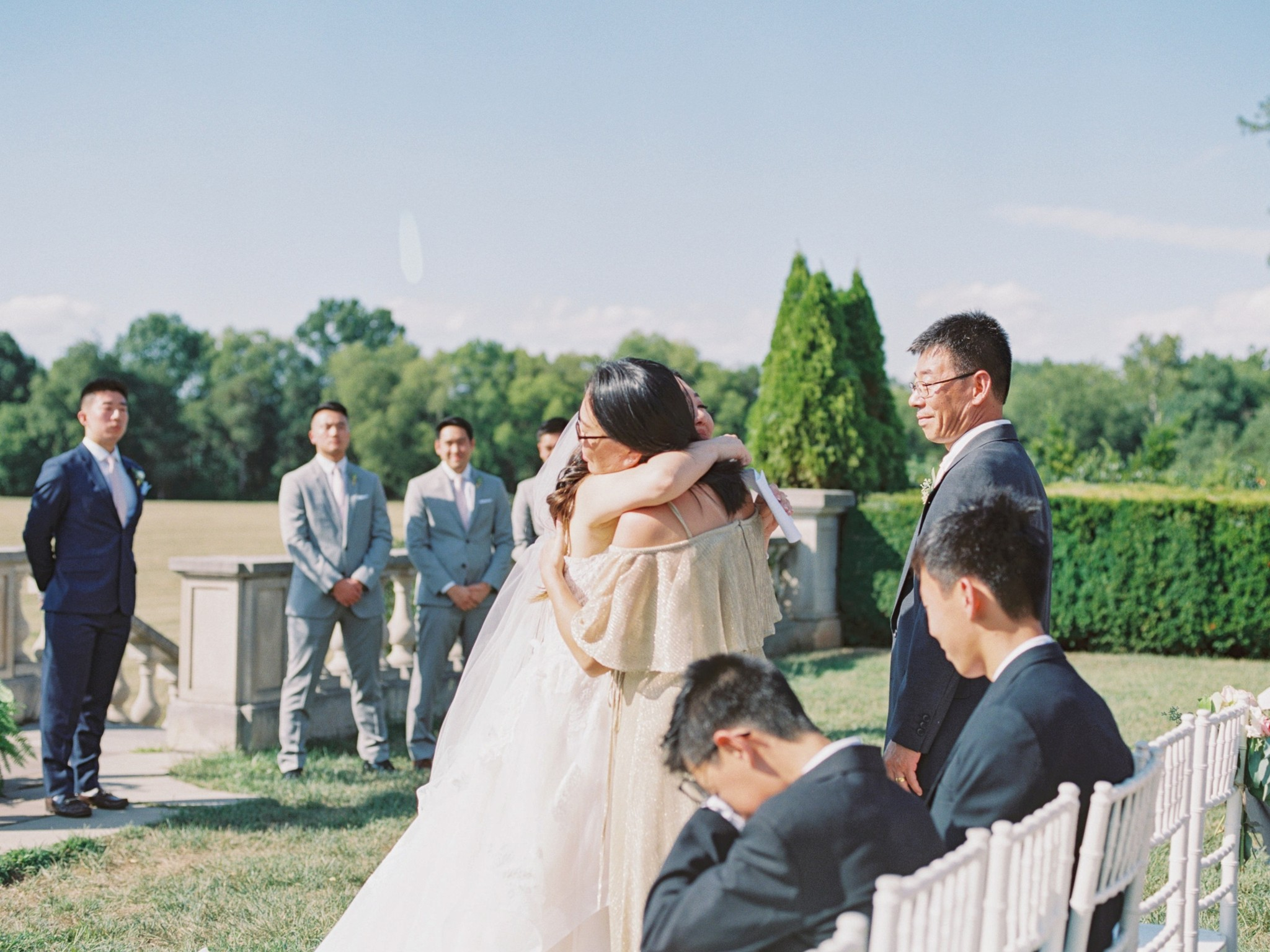 VA-Great-Marsh-Estate-Summer-Wedding-Blush-59.jpg