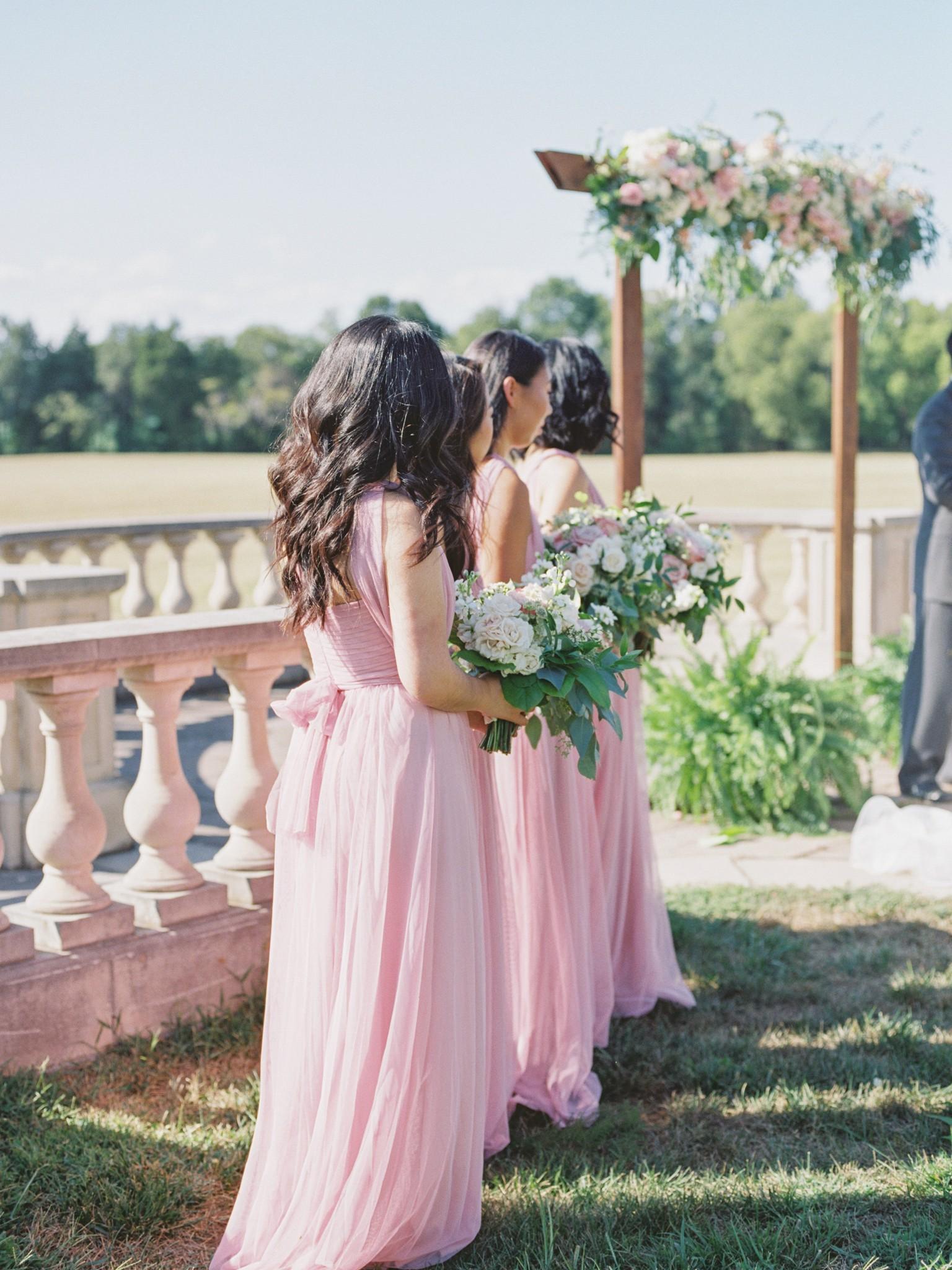 VA-Great-Marsh-Estate-Summer-Wedding-Blush-61.jpg
