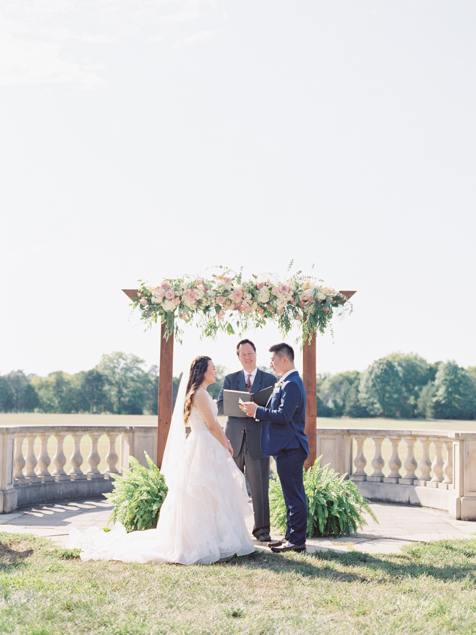 VA-Great-Marsh-Estate-Summer-Wedding-Blush-63.jpg