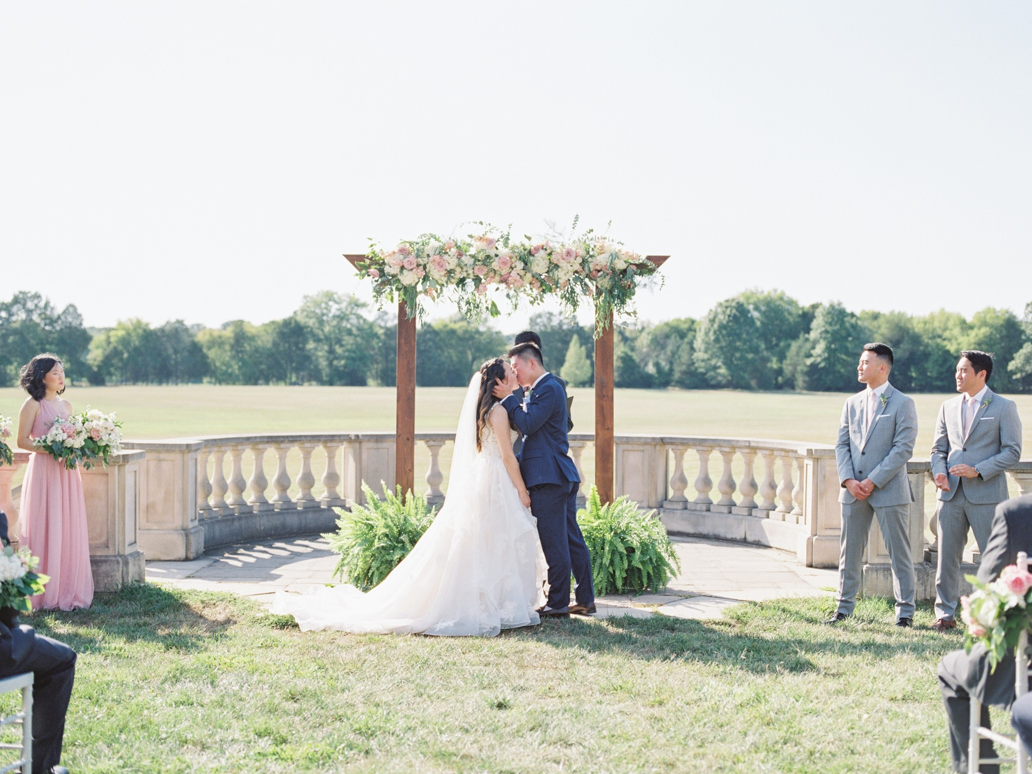 VA-Great-Marsh-Estate-Summer-Wedding-Blush-64.jpg
