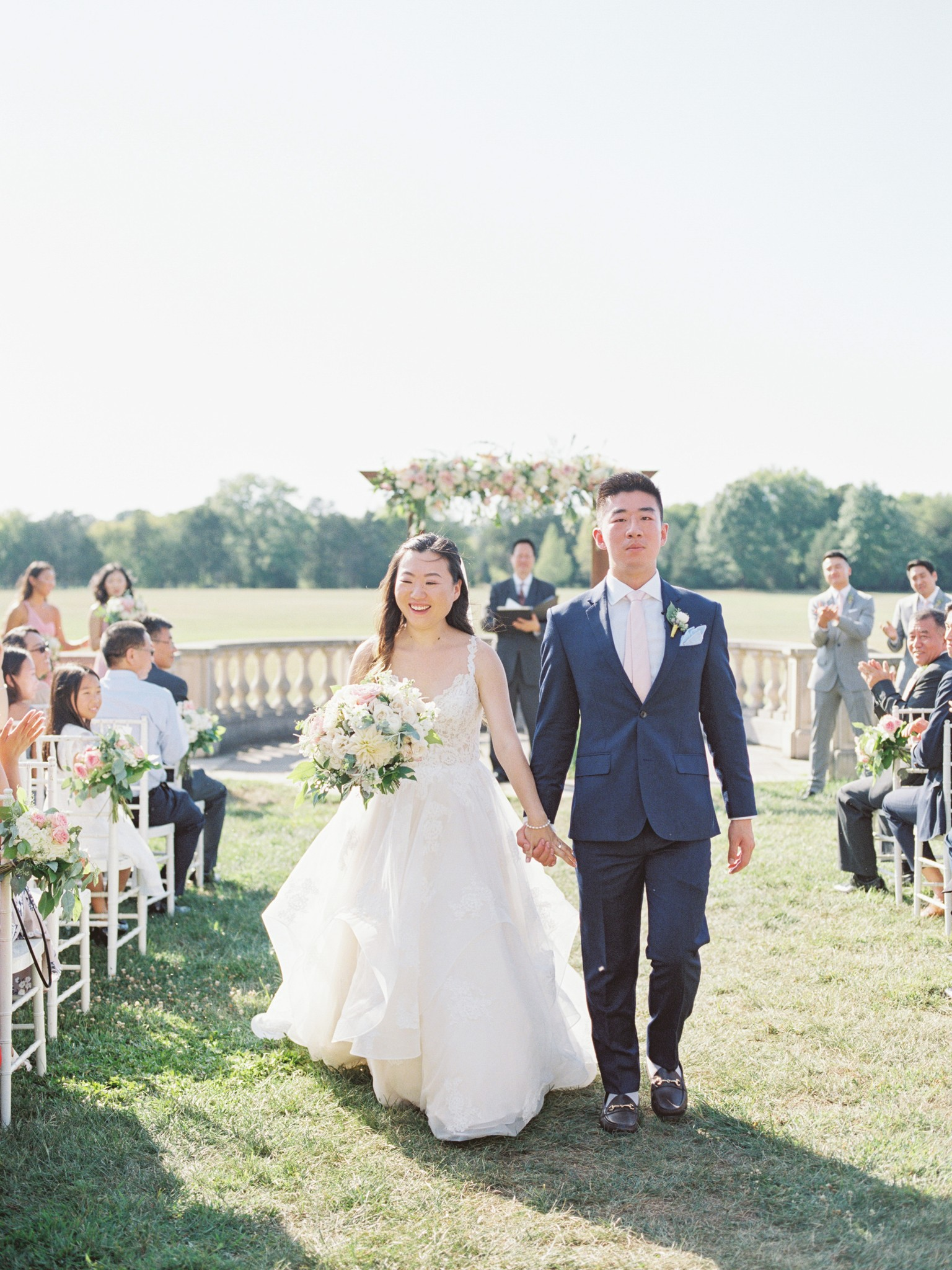 VA-Great-Marsh-Estate-Summer-Wedding-Blush-65.jpg