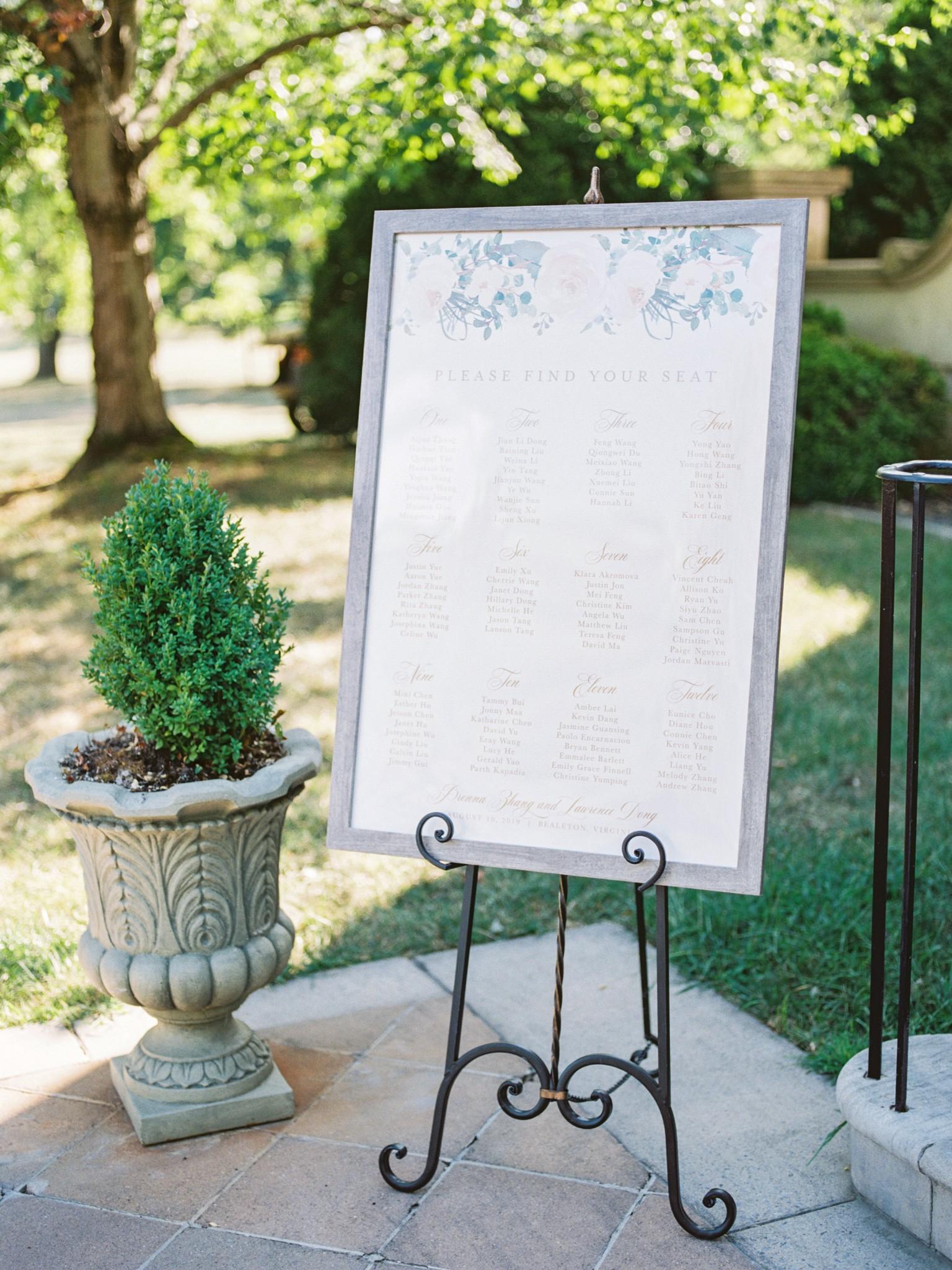 VA-Great-Marsh-Estate-Summer-Wedding-Blush-66.jpg