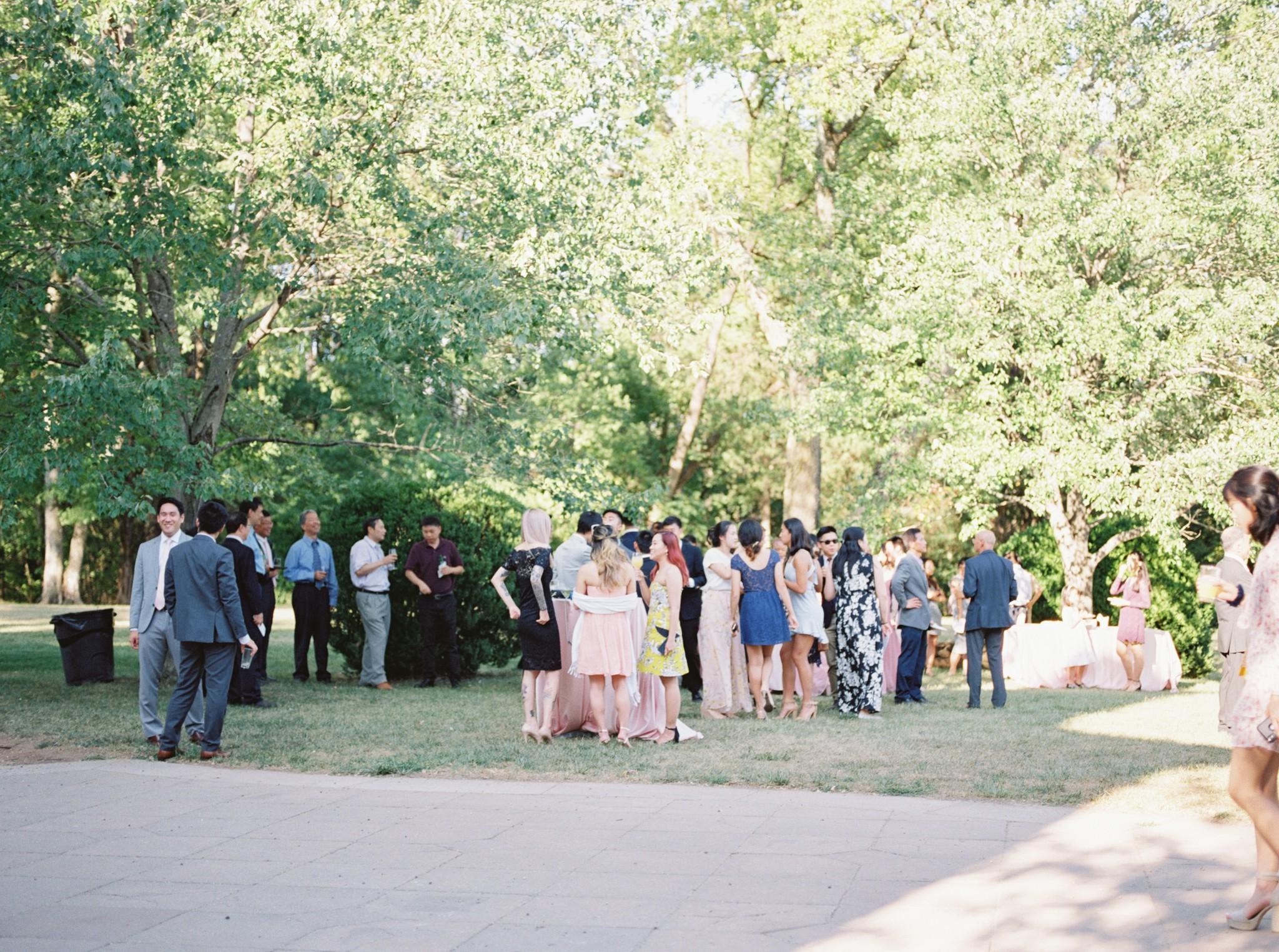 VA-Great-Marsh-Estate-Summer-Wedding-Blush-68.jpg